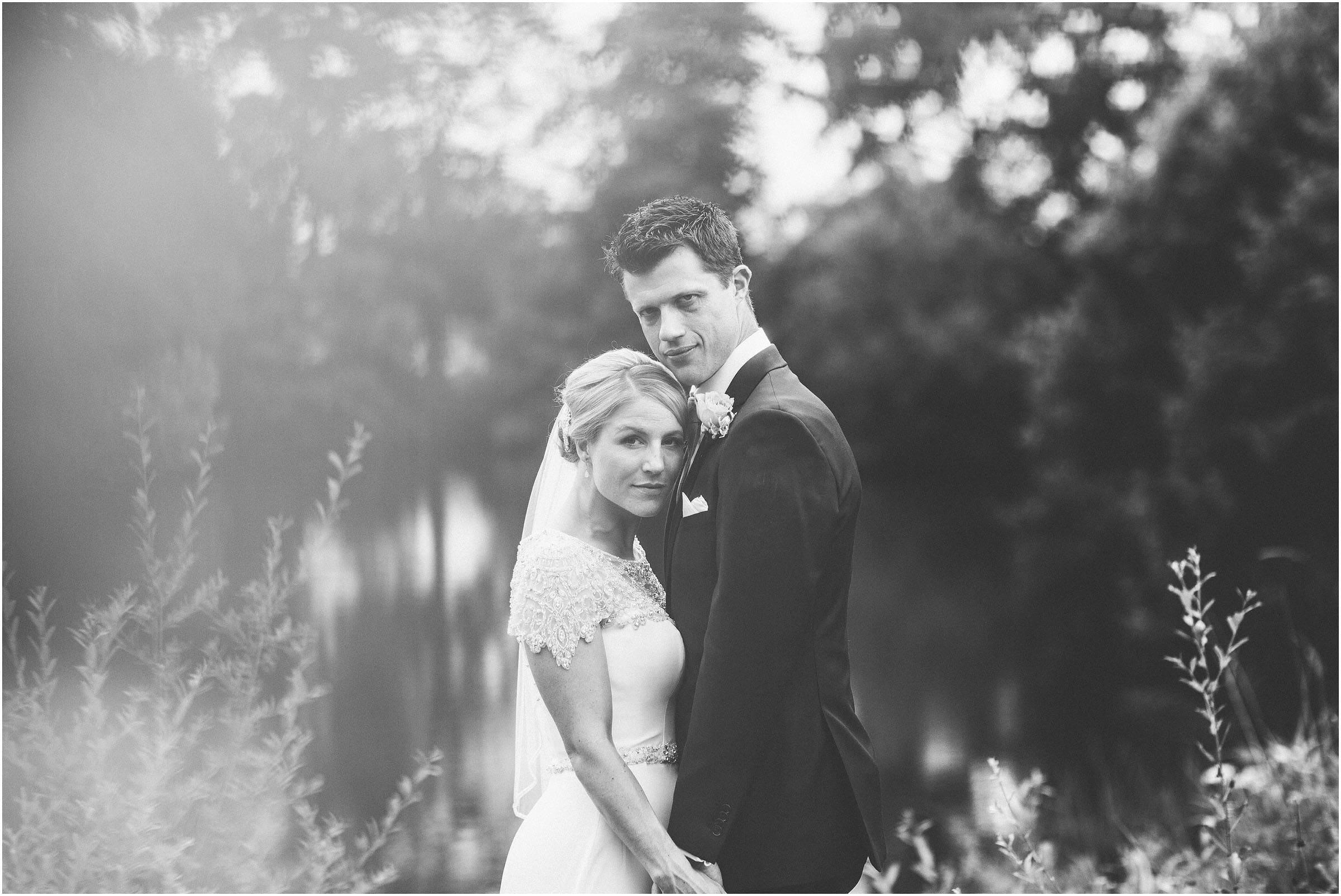 Styal_Lodge_Wedding_Photography_0071
