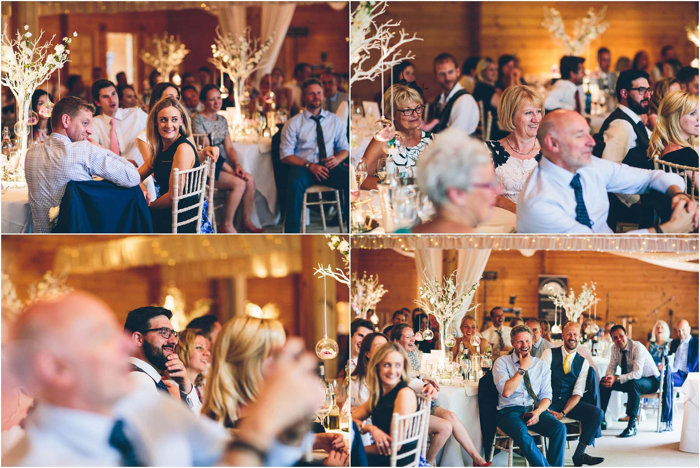Styal_Lodge_Wedding_Photography_0081