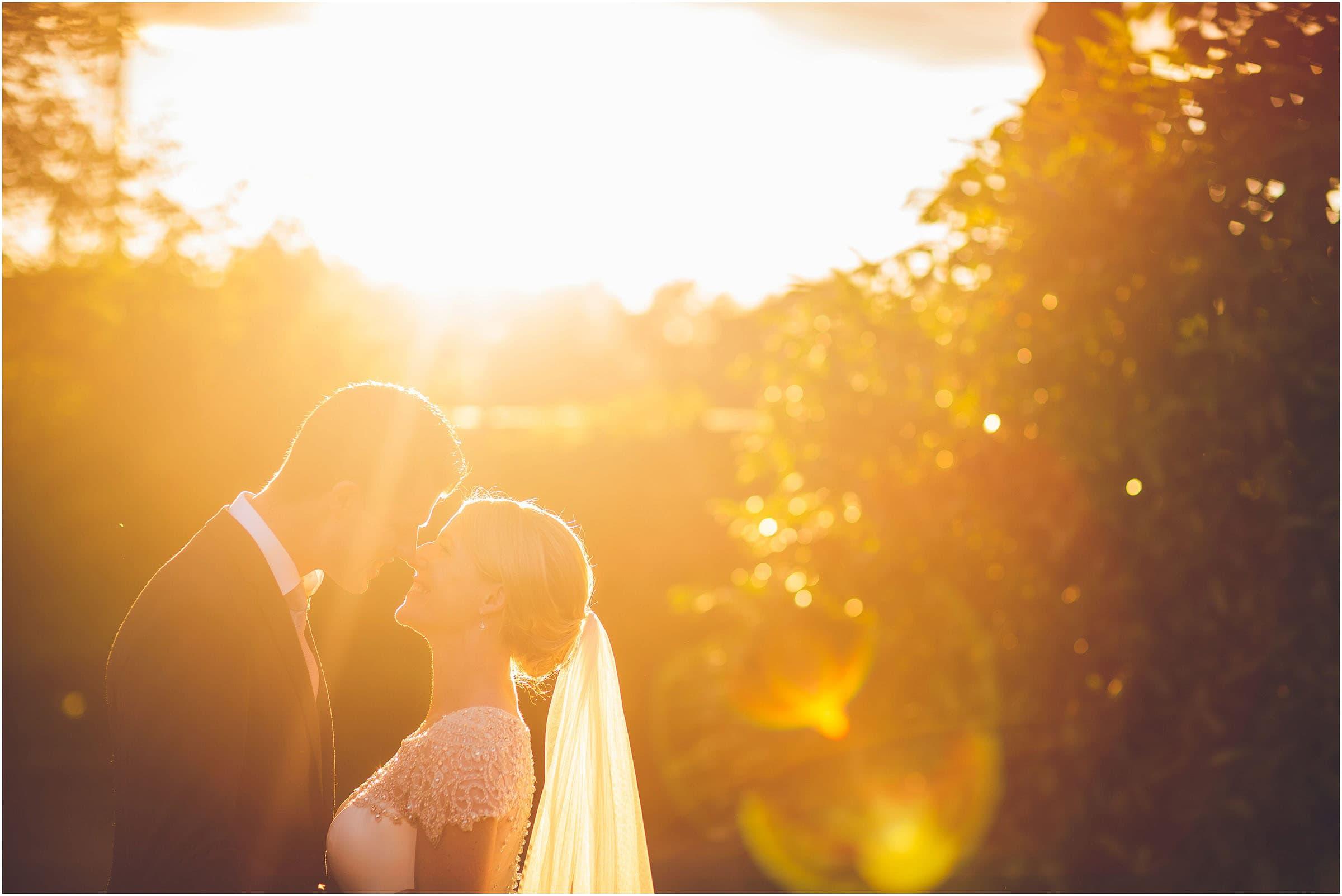 Styal_Lodge_Wedding_Photography_0099