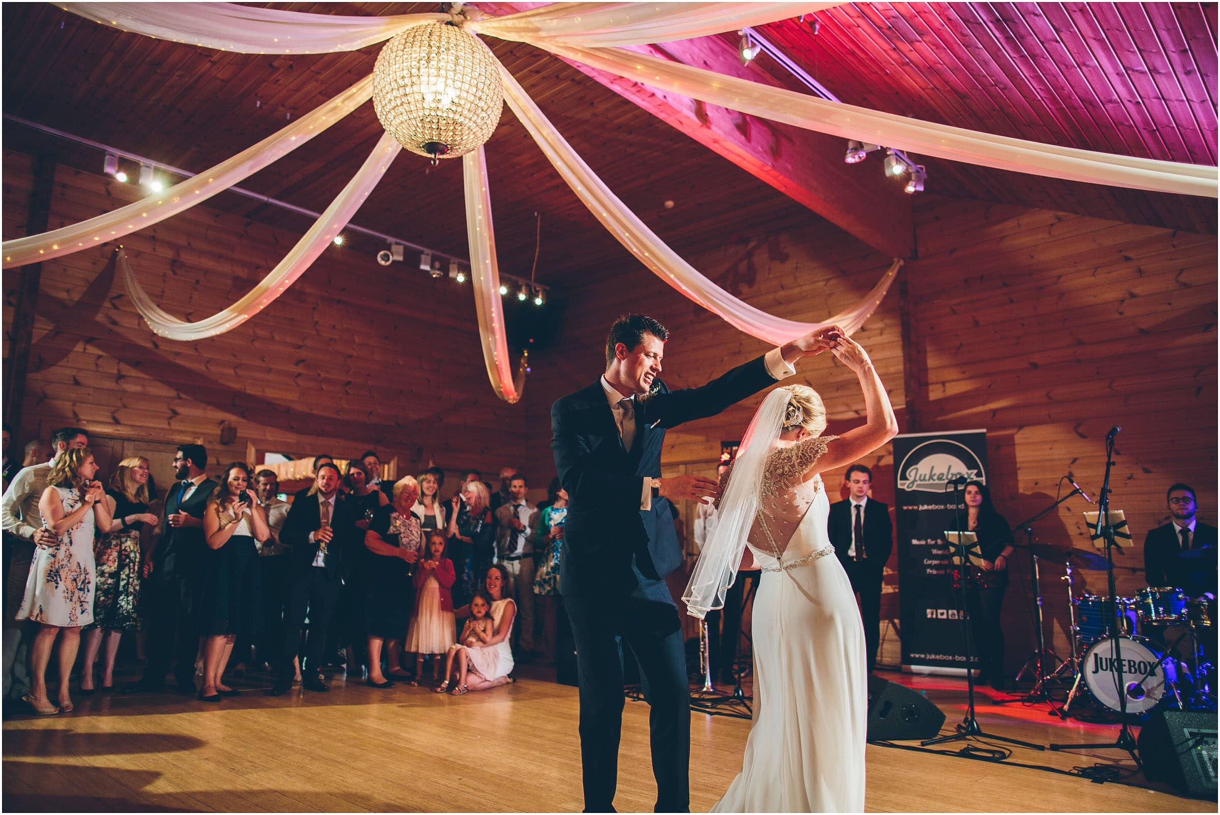 Styal_Lodge_Wedding_Photography_0104
