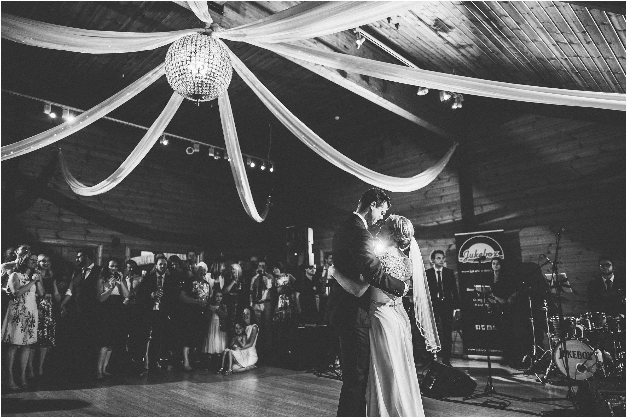 Styal_Lodge_Wedding_Photography_0105