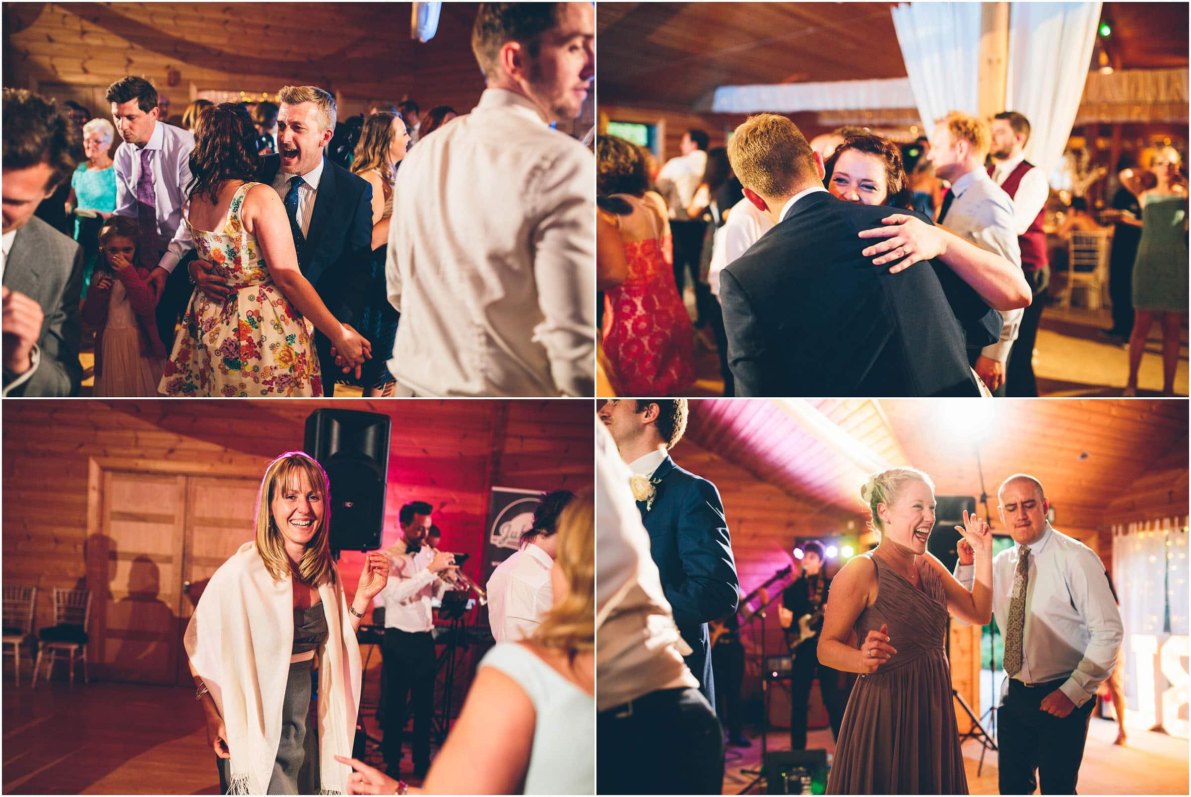 Styal_Lodge_Wedding_Photography_0106