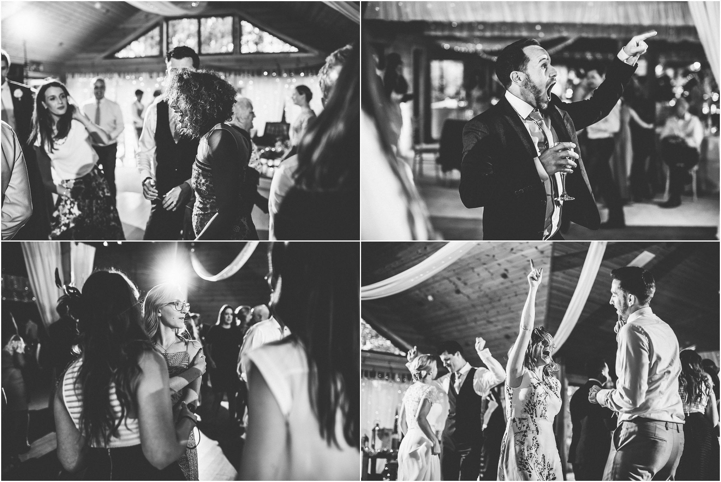 Styal_Lodge_Wedding_Photography_0107