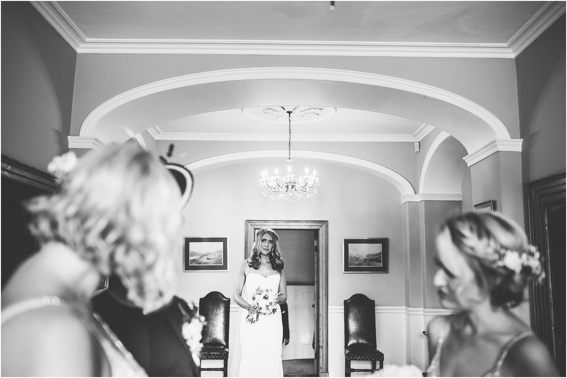 Underley_Grange_Wedding_Photography_0041