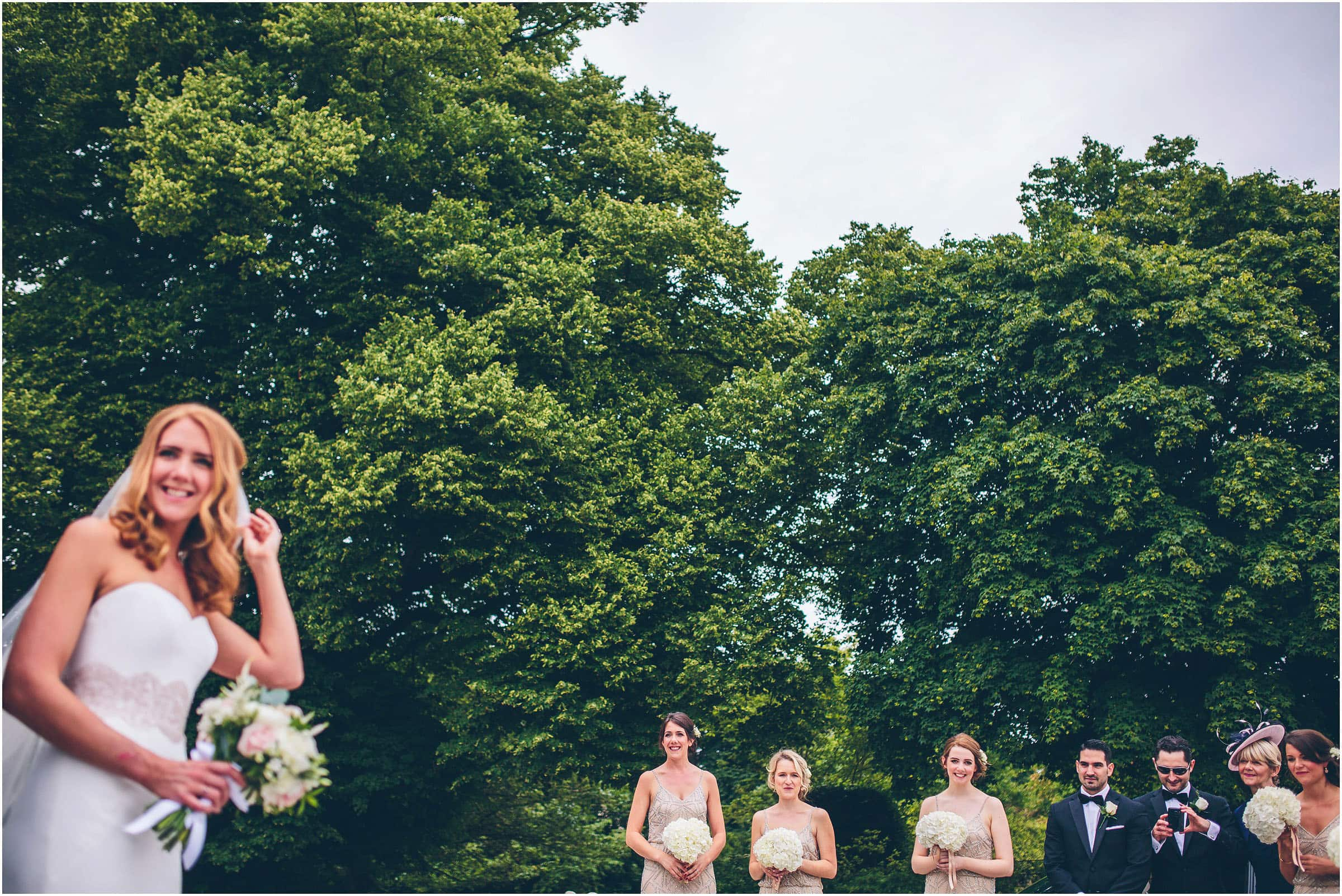Underley_Grange_Wedding_Photography_0043