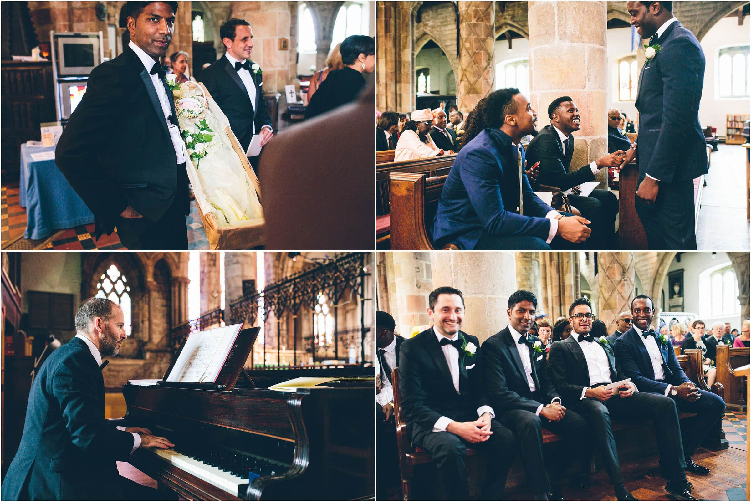 Underley_Grange_Wedding_Photography_0050