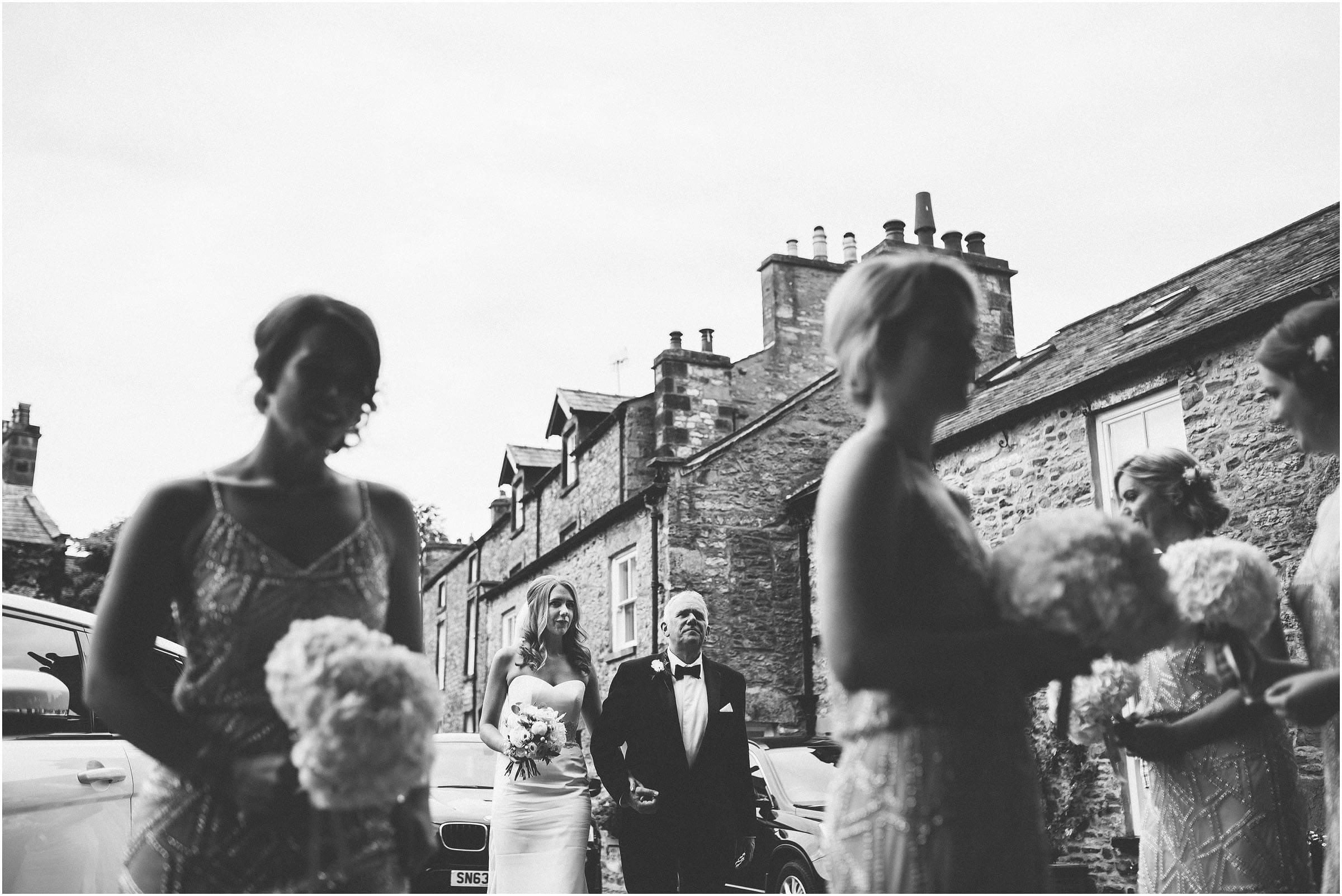 Underley_Grange_Wedding_Photography_0051