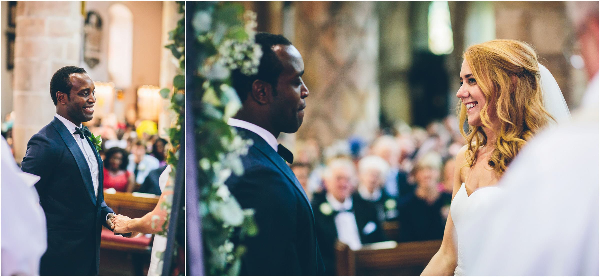 Underley_Grange_Wedding_Photography_0060