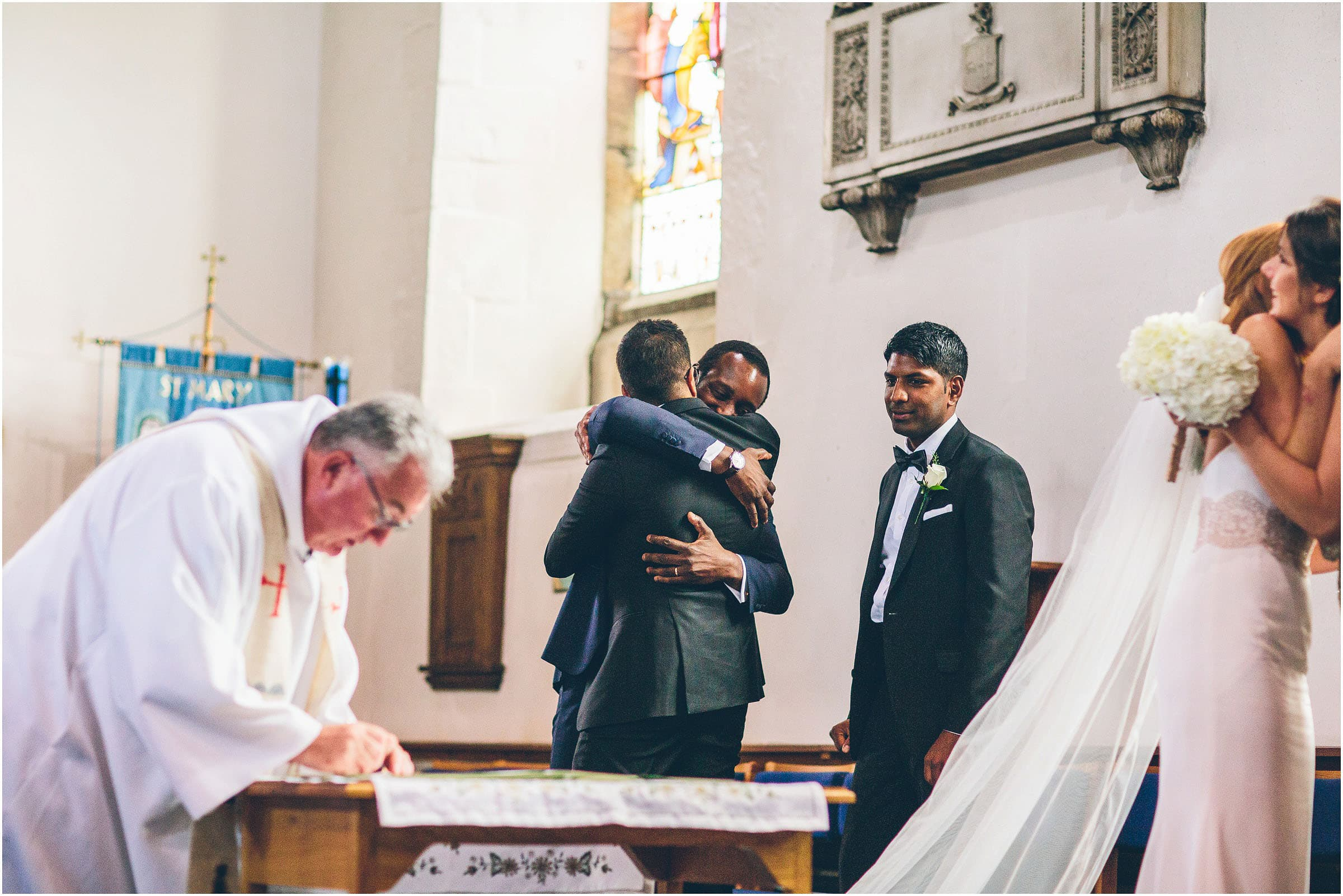 Underley_Grange_Wedding_Photography_0064