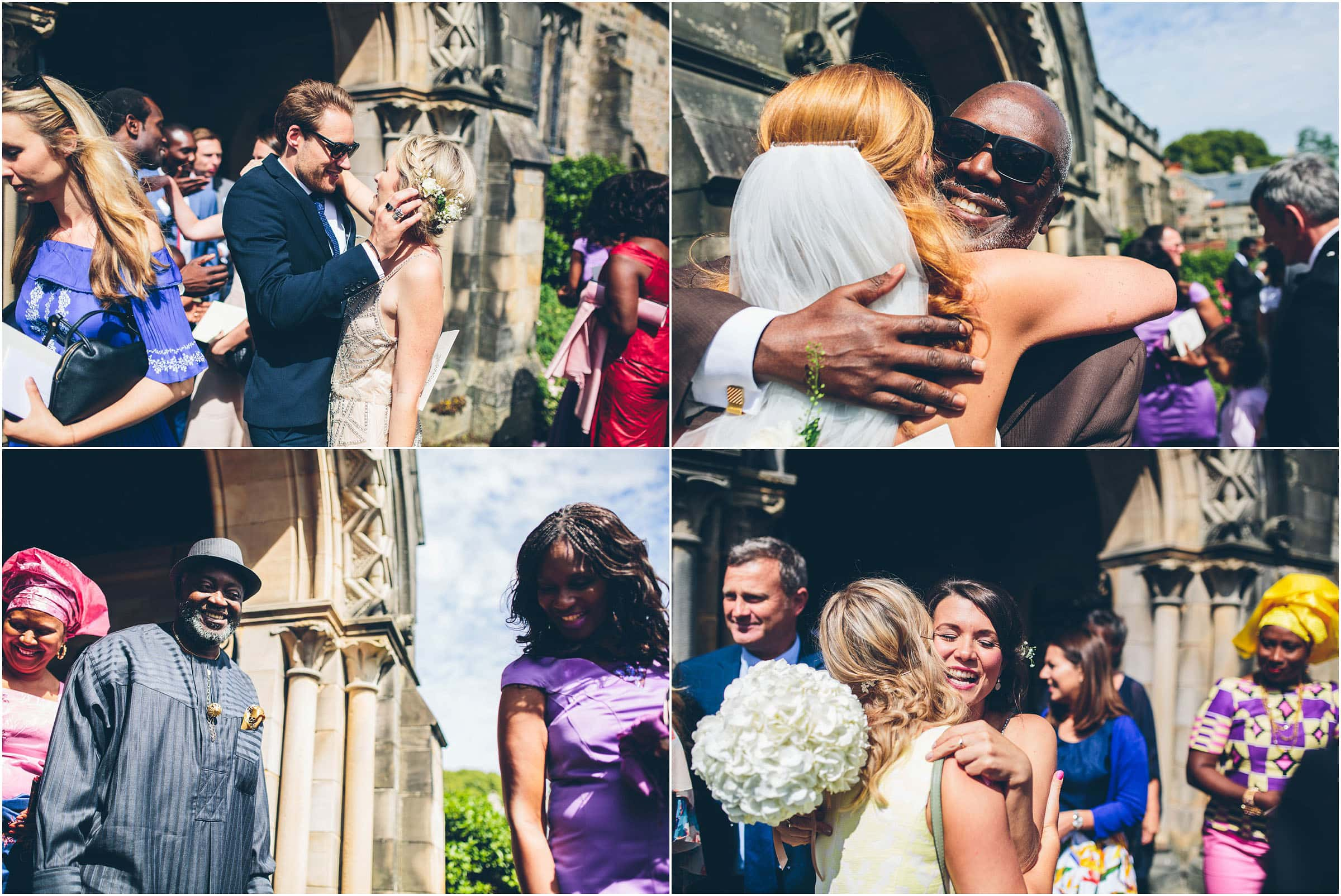 Underley_Grange_Wedding_Photography_0070