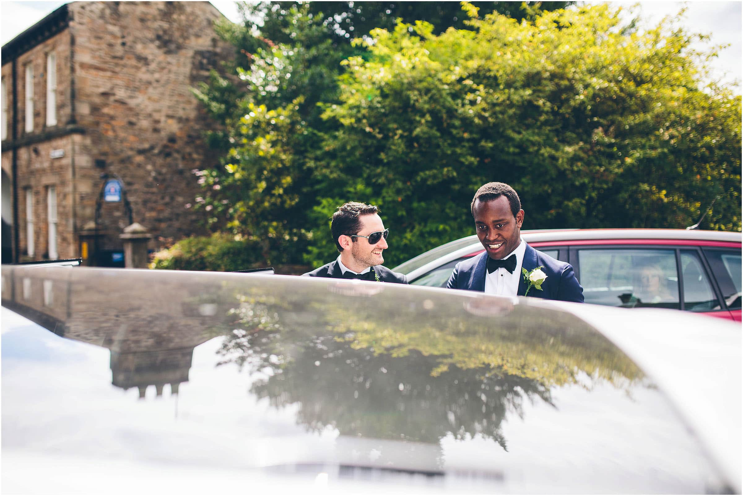 Underley_Grange_Wedding_Photography_0077