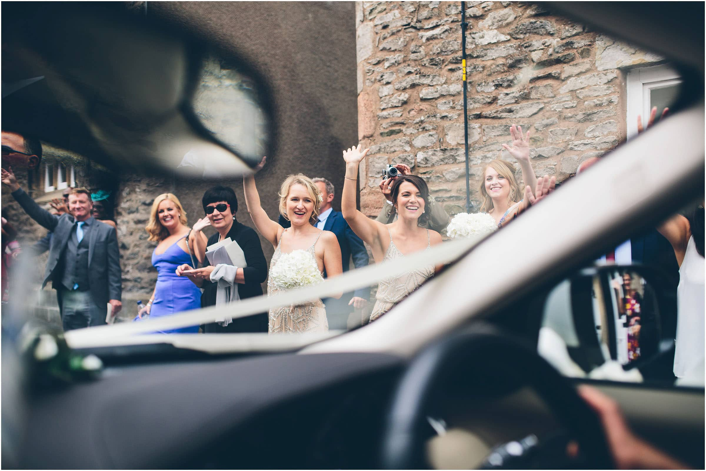 Underley_Grange_Wedding_Photography_0078