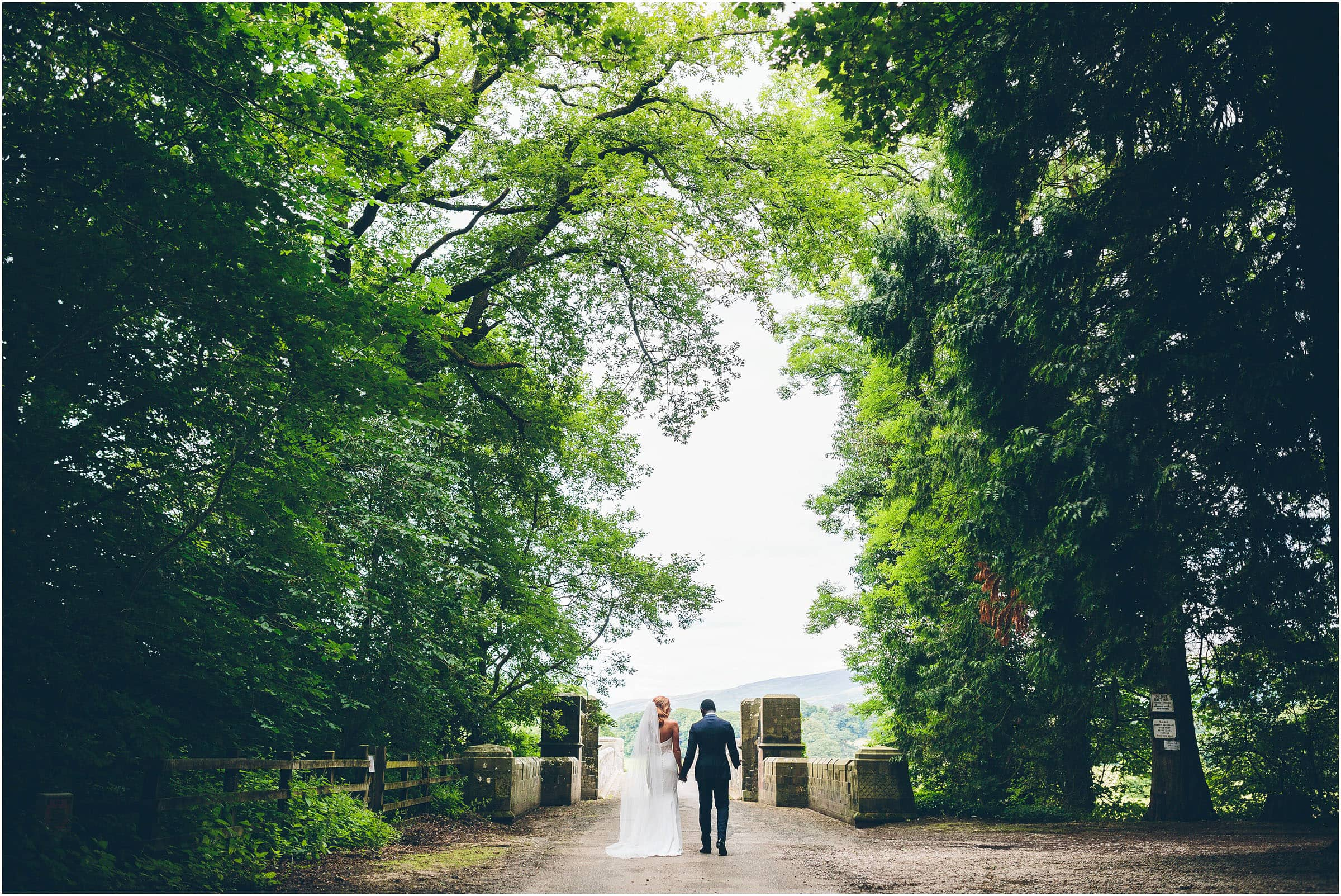 Underley_Grange_Wedding_Photography_0081