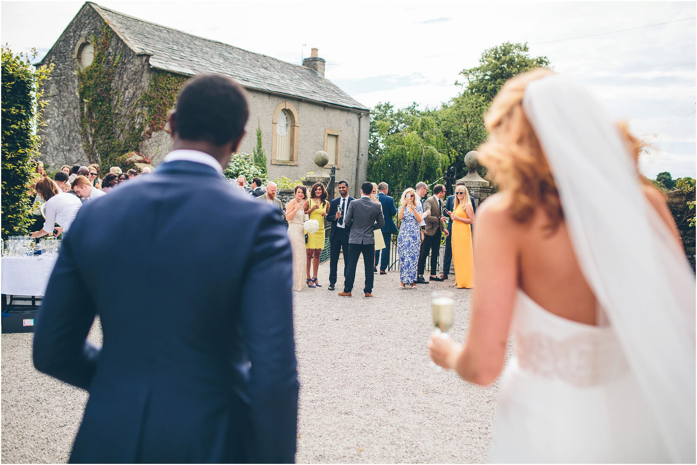 Underley_Grange_Wedding_Photography_0088