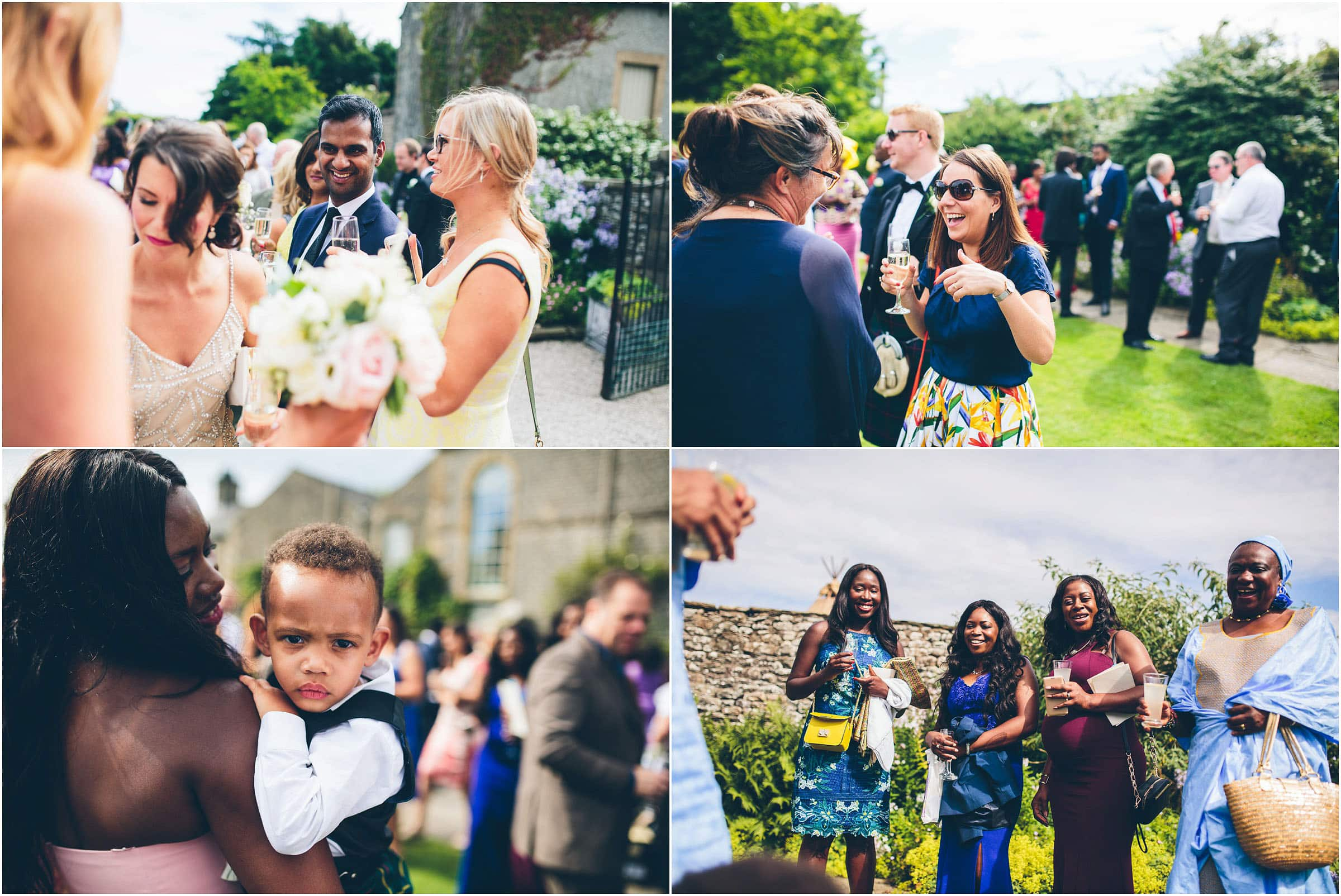 Underley_Grange_Wedding_Photography_0089