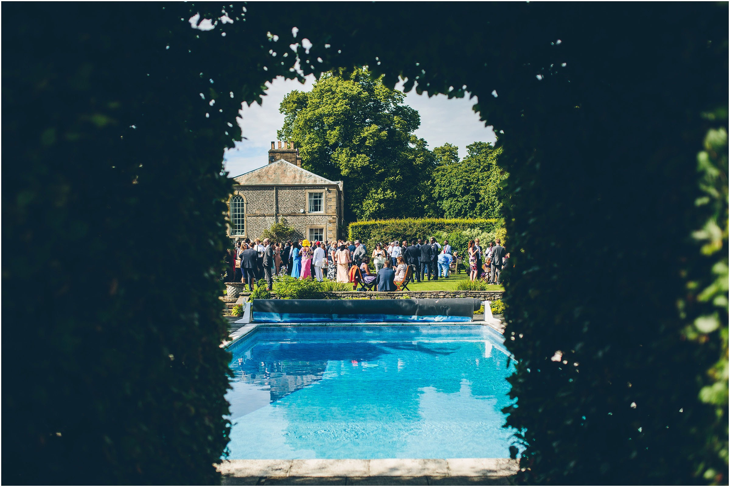 Underley_Grange_Wedding_Photography_0091