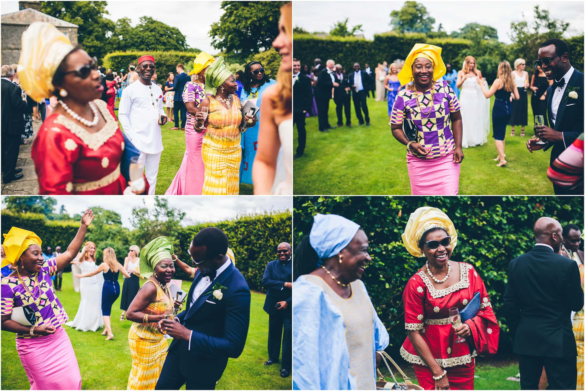 Underley_Grange_Wedding_Photography_0092