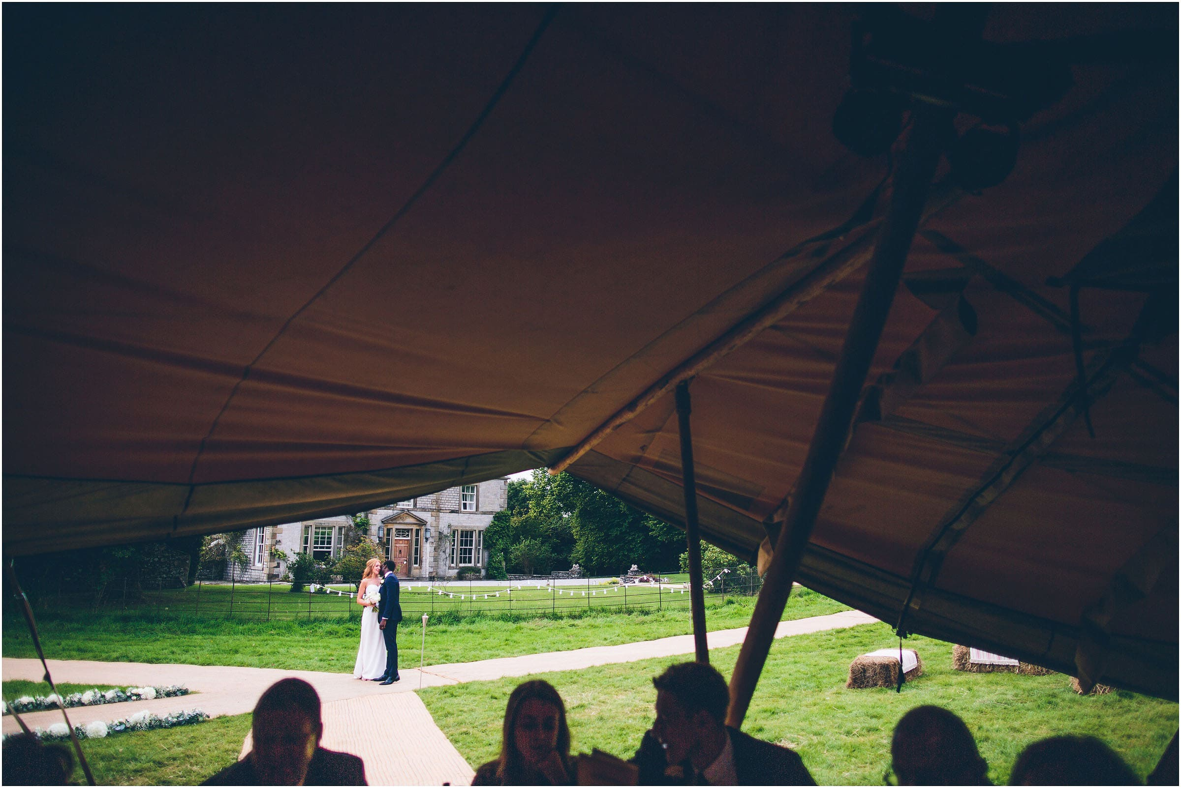 Underley_Grange_Wedding_Photography_0098