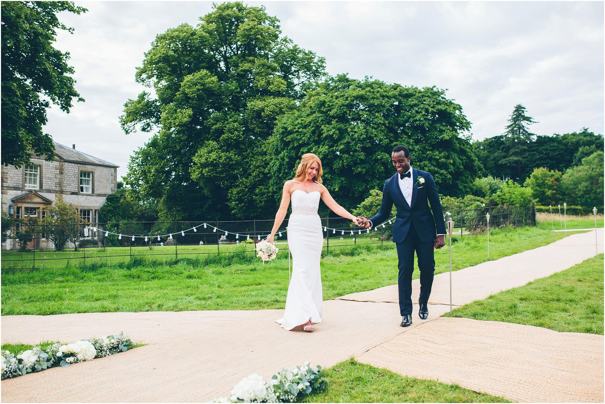 Underley_Grange_Wedding_Photography_0099