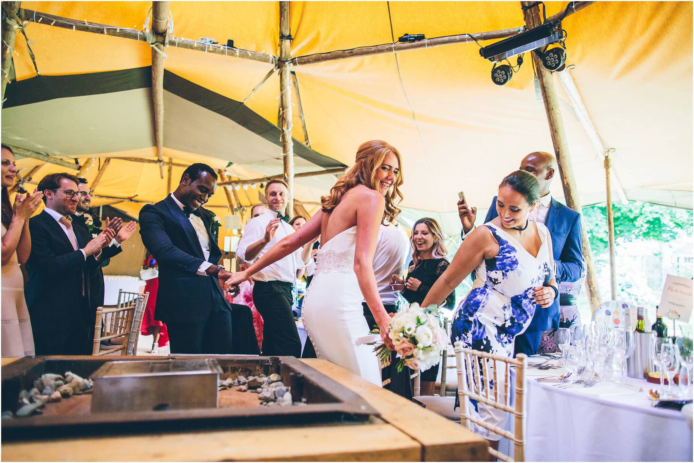 Underley_Grange_Wedding_Photography_0100