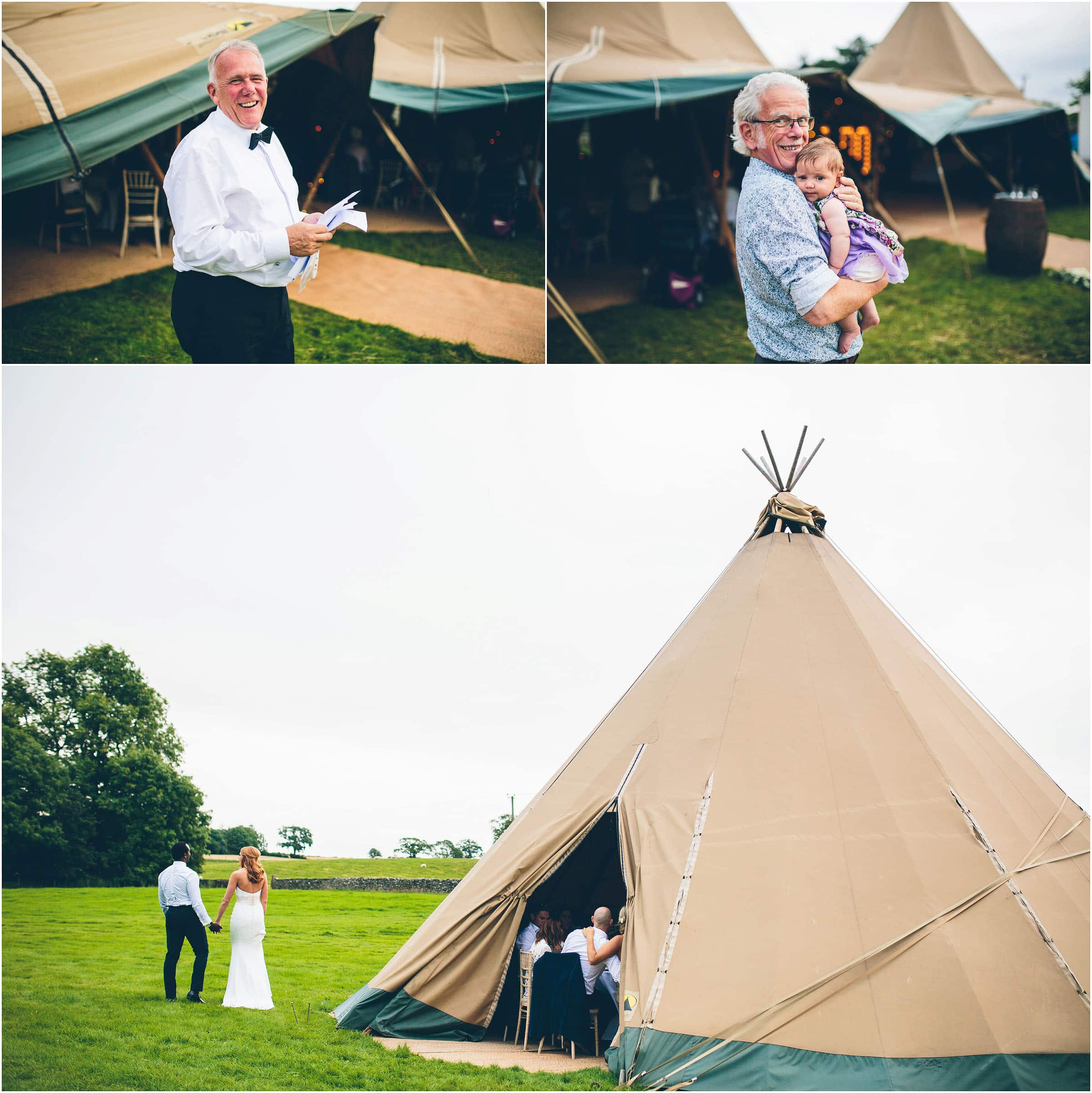 Underley_Grange_Wedding_Photography_0104