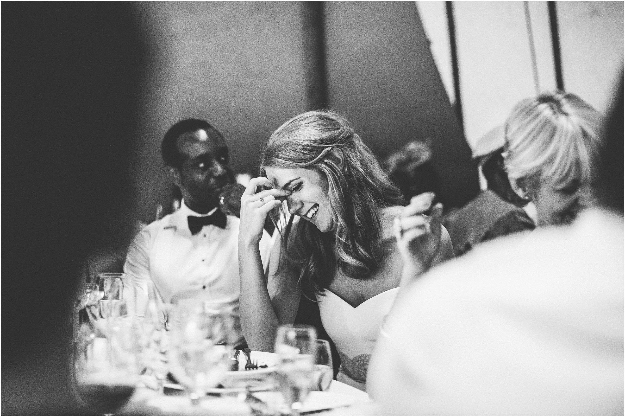 Underley_Grange_Wedding_Photography_0108