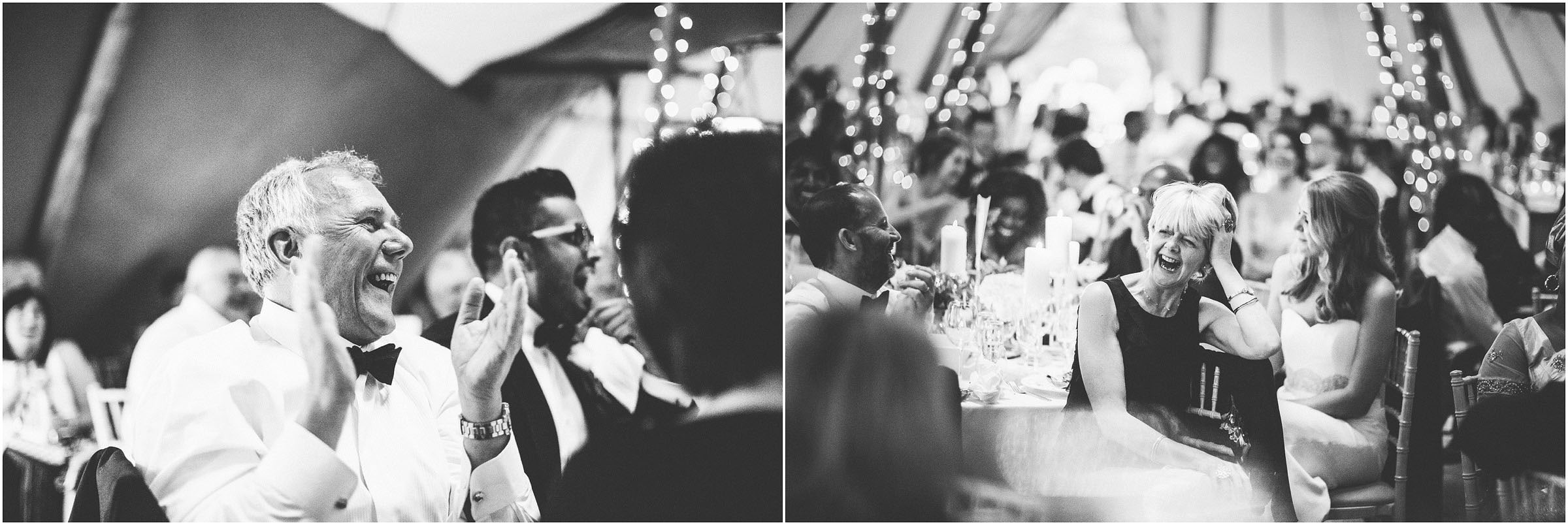 Underley_Grange_Wedding_Photography_0110