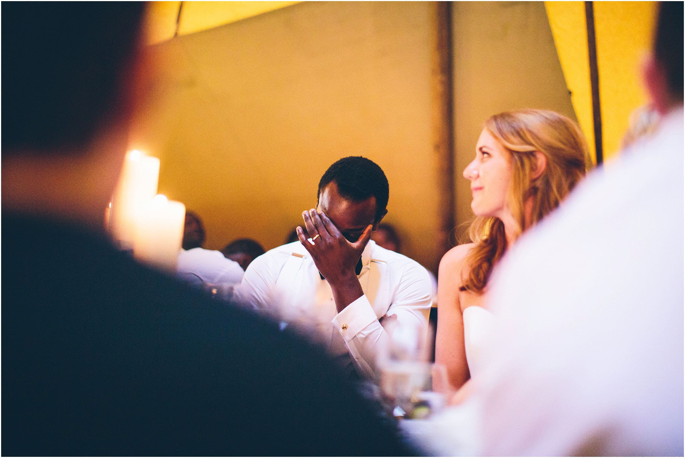 Underley_Grange_Wedding_Photography_0111