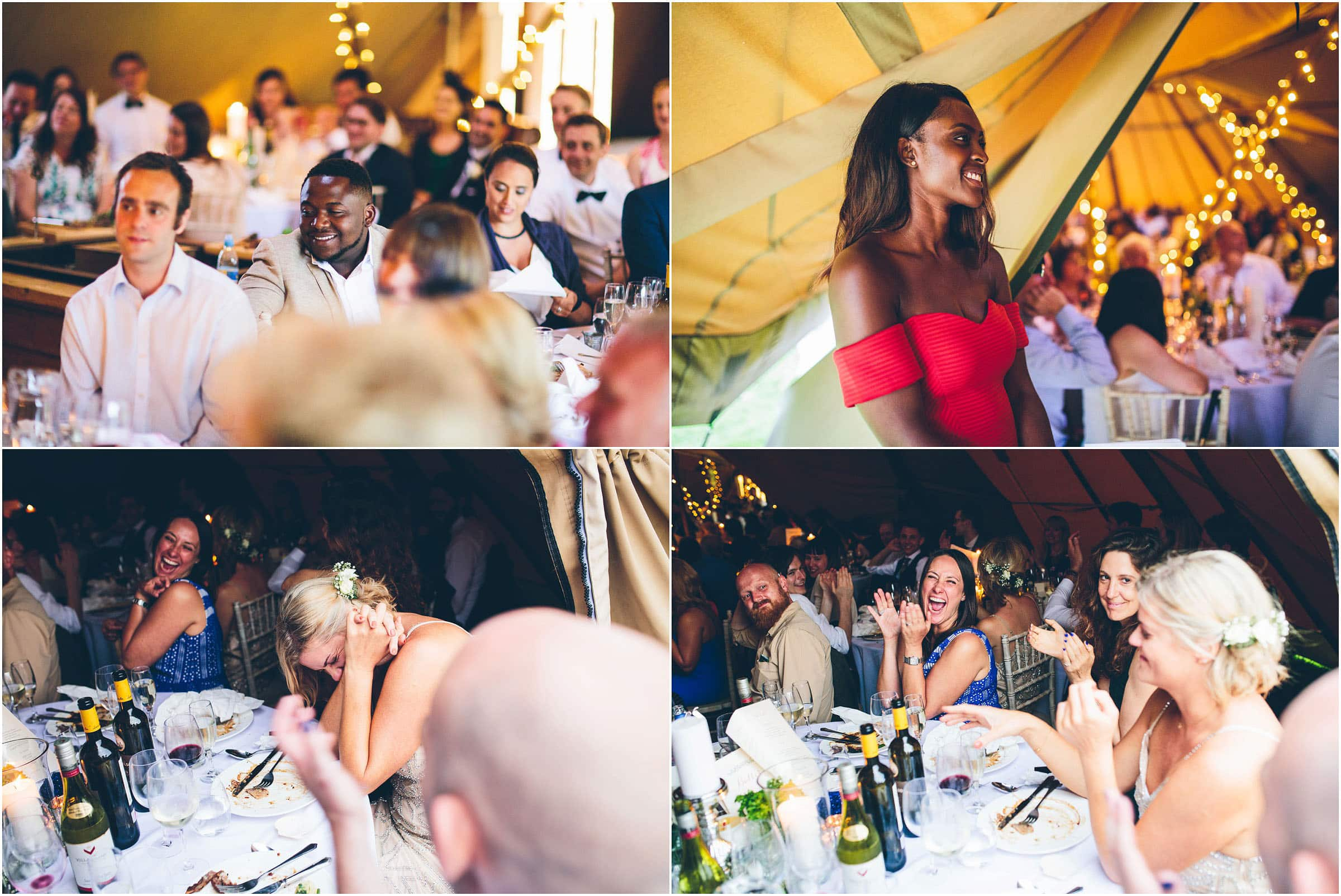 Underley_Grange_Wedding_Photography_0115