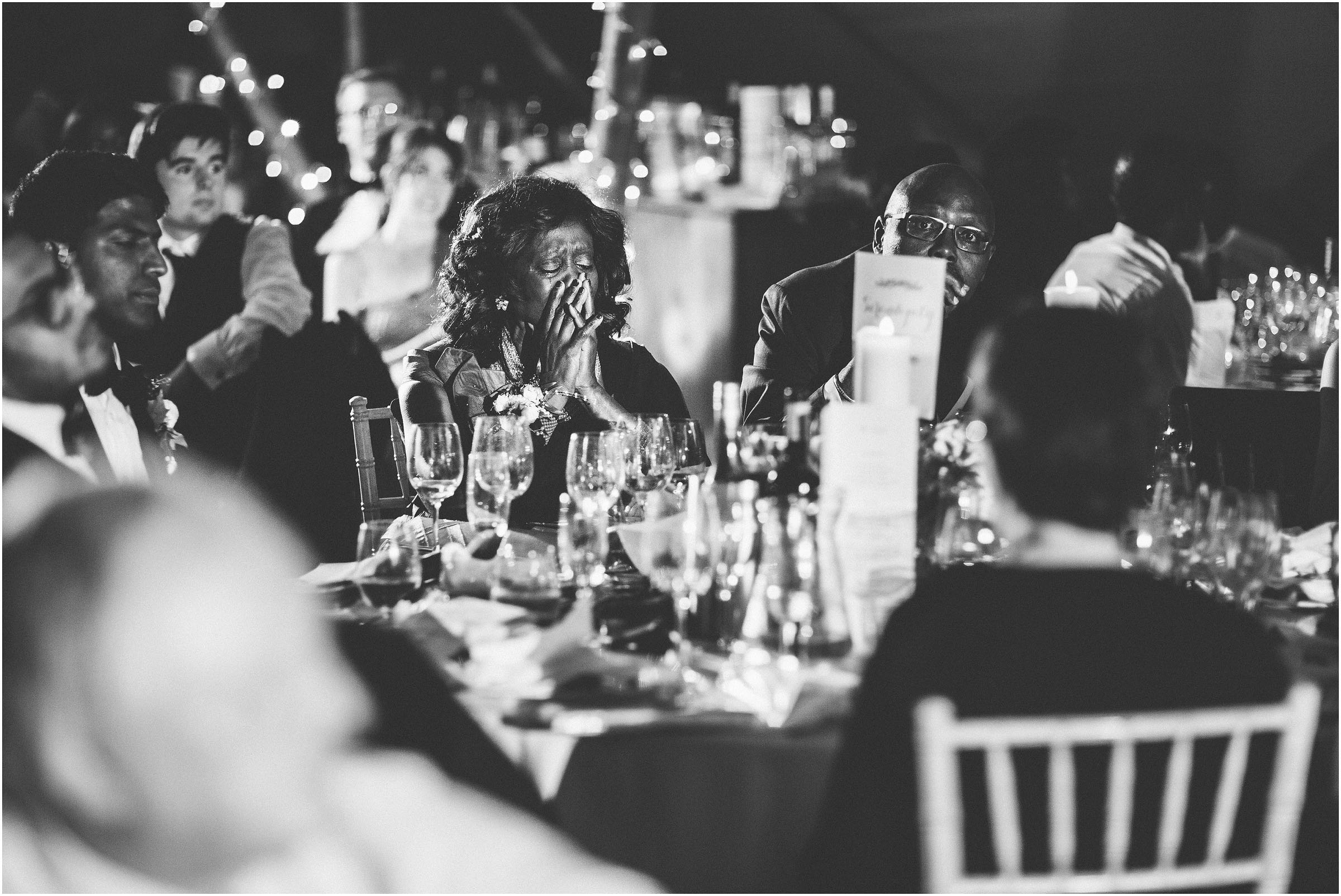 Underley_Grange_Wedding_Photography_0116