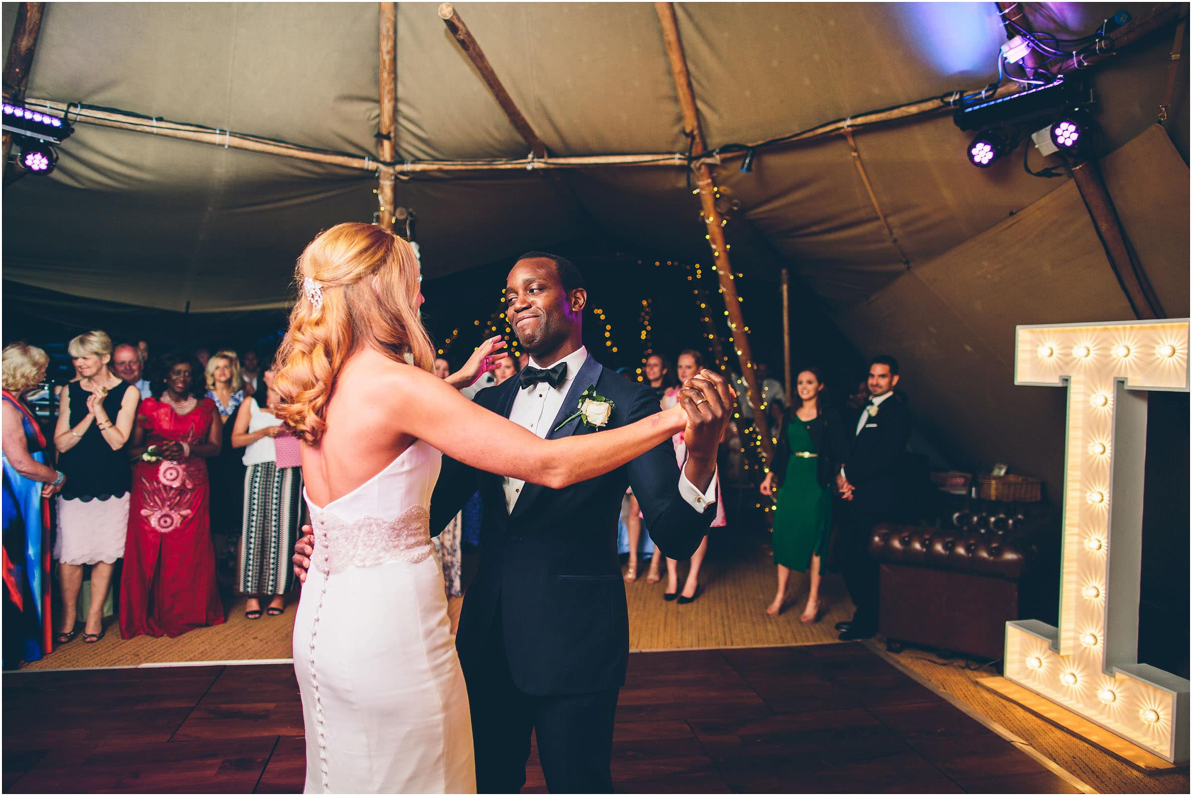 Underley_Grange_Wedding_Photography_0129
