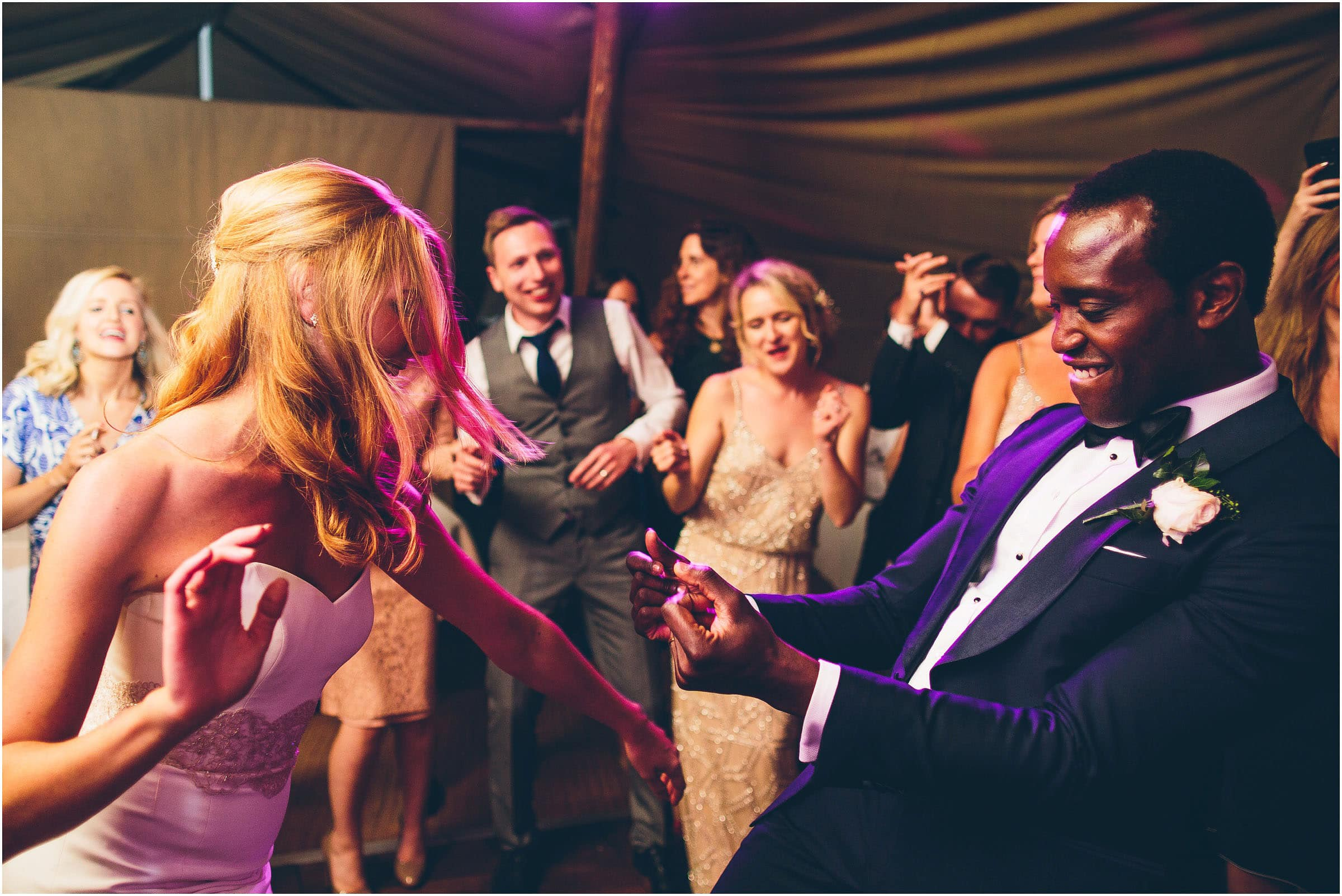 Underley_Grange_Wedding_Photography_0136
