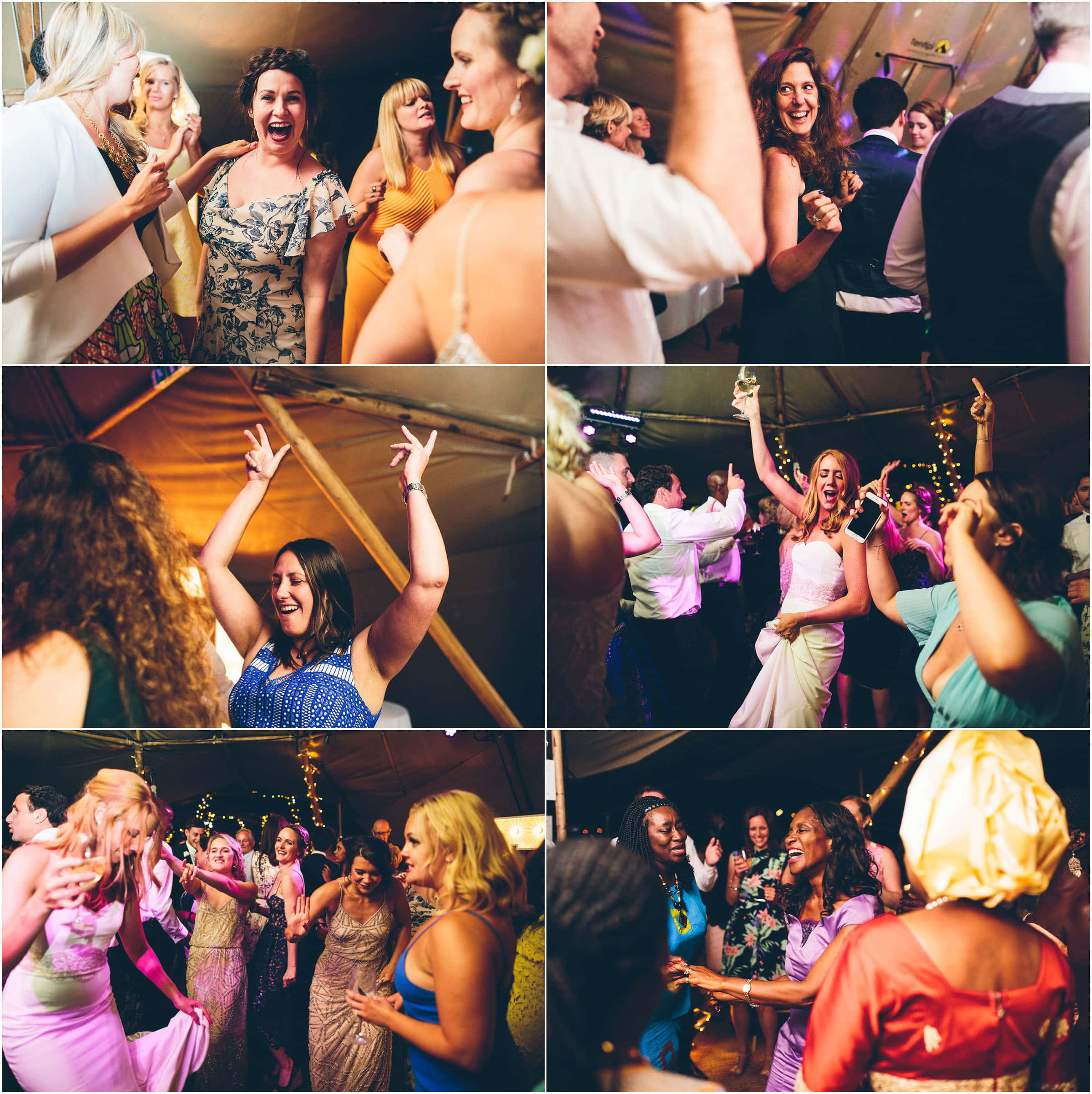 Underley_Grange_Wedding_Photography_0137