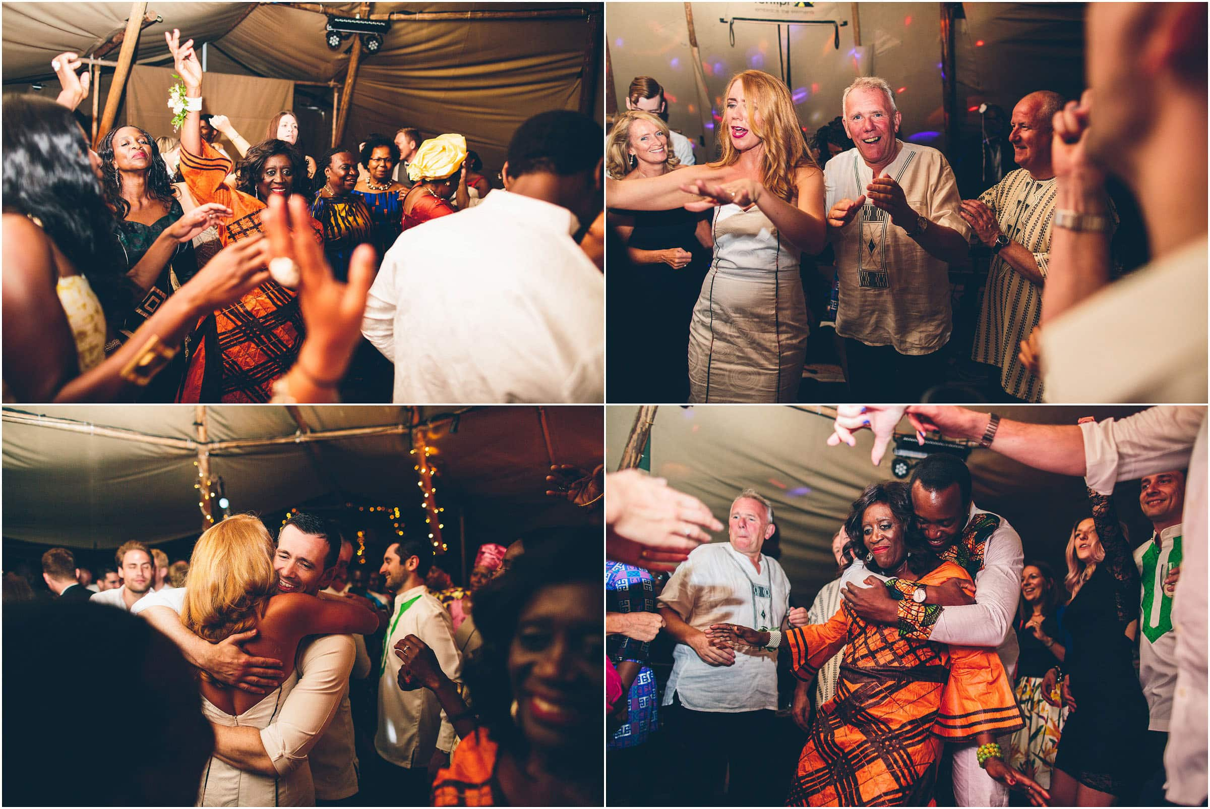 Underley_Grange_Wedding_Photography_0144