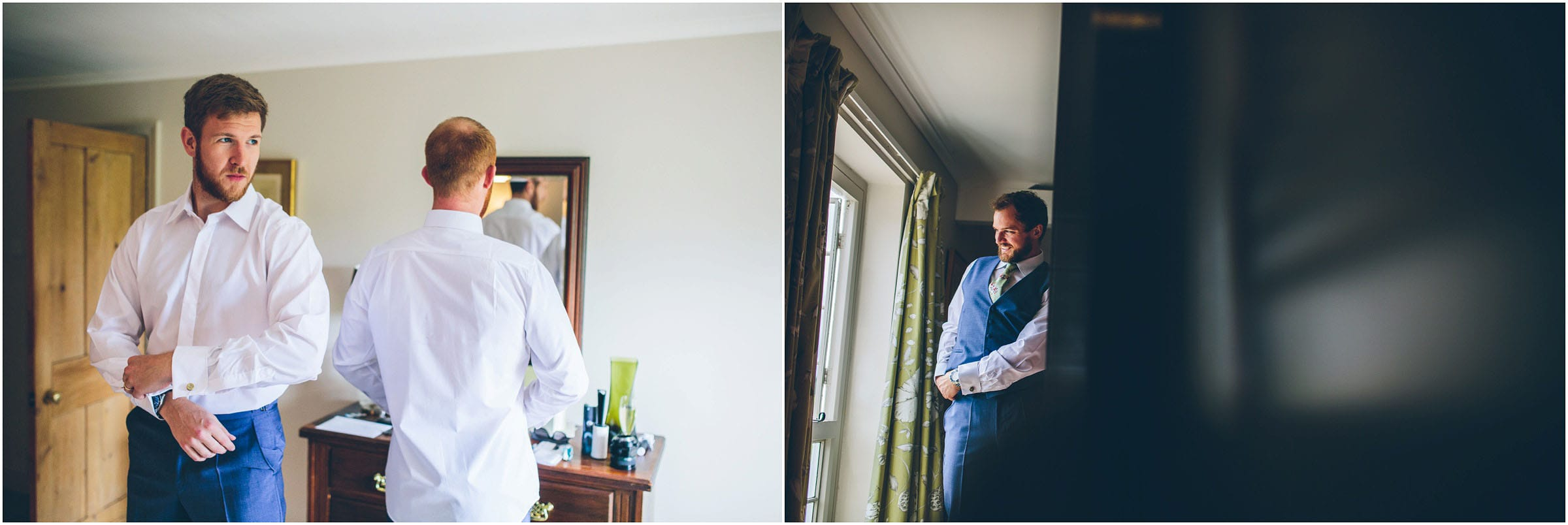 combermere_abbey_wedding_photography_0012