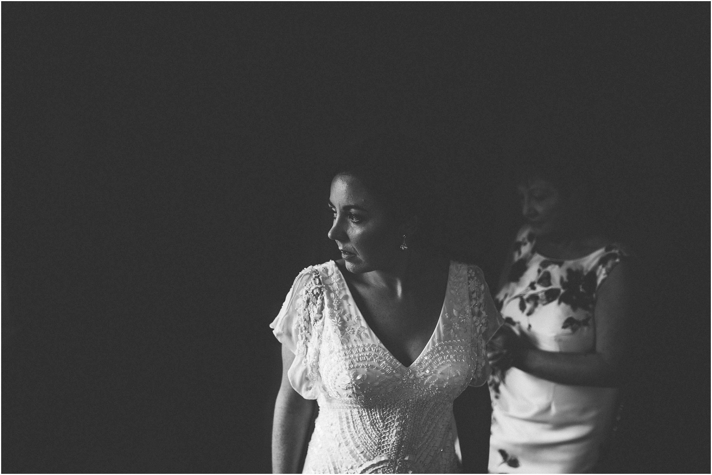combermere_abbey_wedding_photography_0014