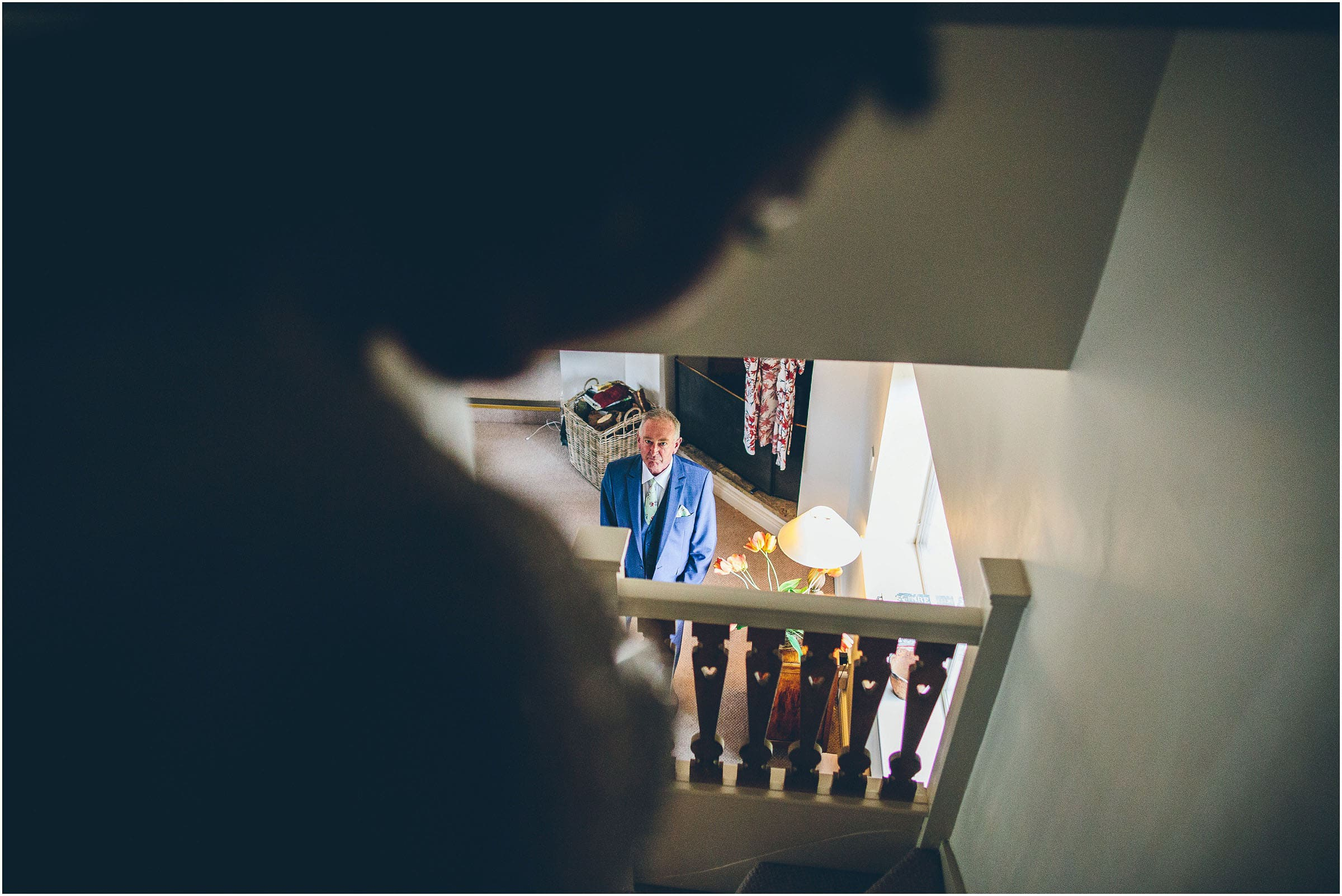 combermere_abbey_wedding_photography_0022