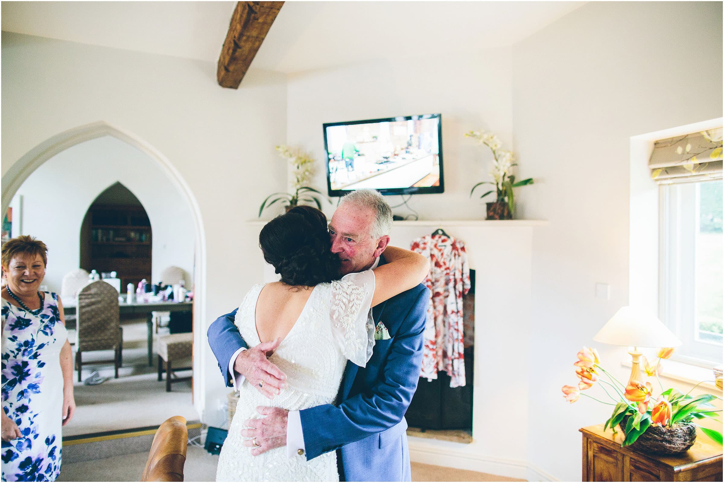 combermere_abbey_wedding_photography_0023