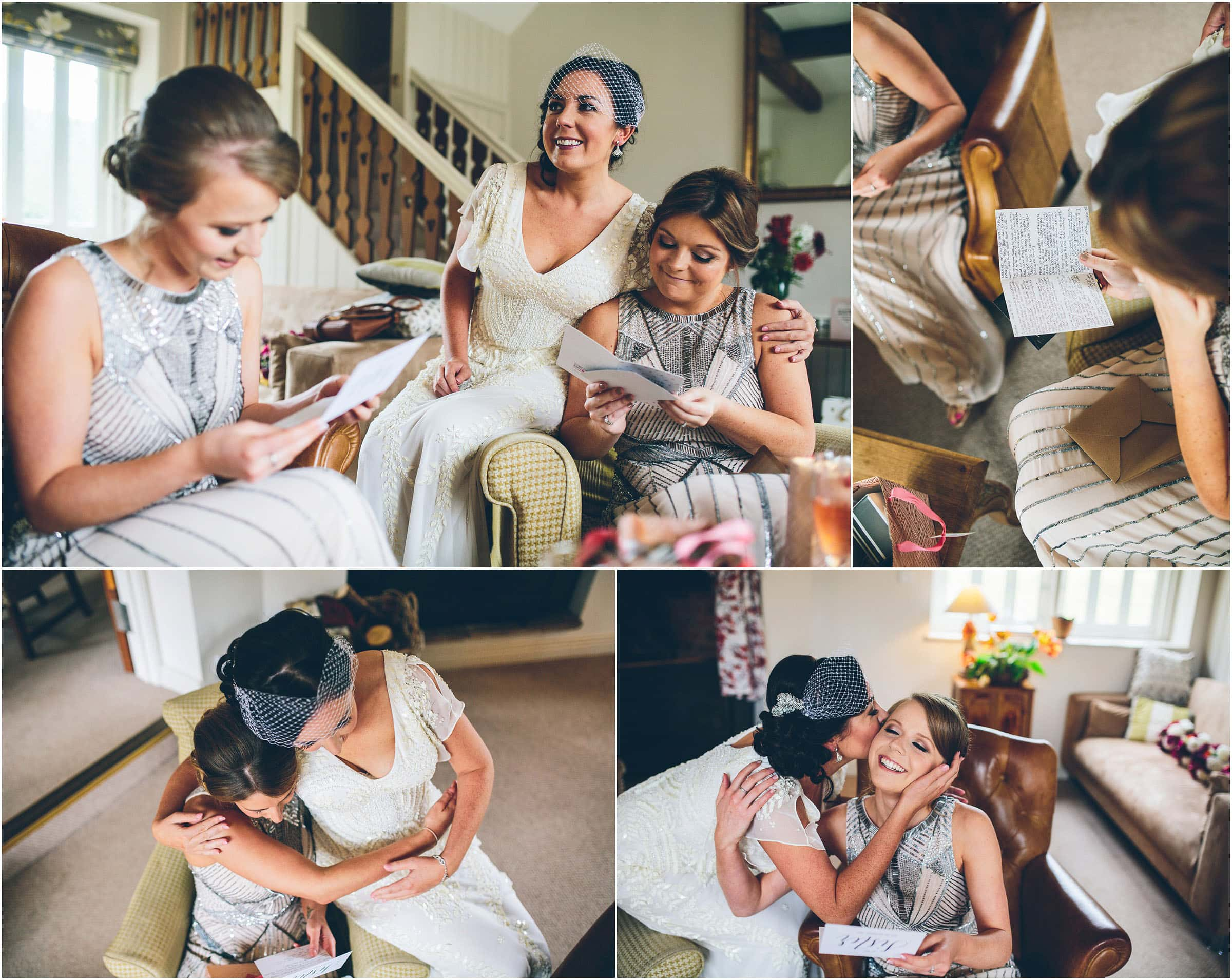 combermere_abbey_wedding_photography_0029