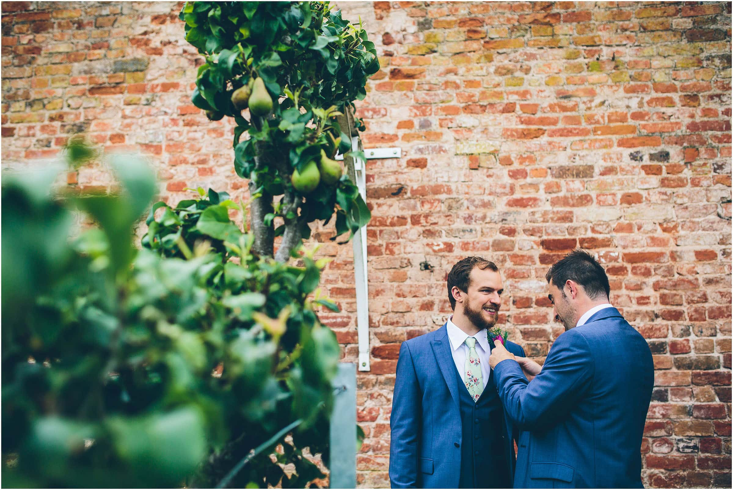 combermere_abbey_wedding_photography_0031