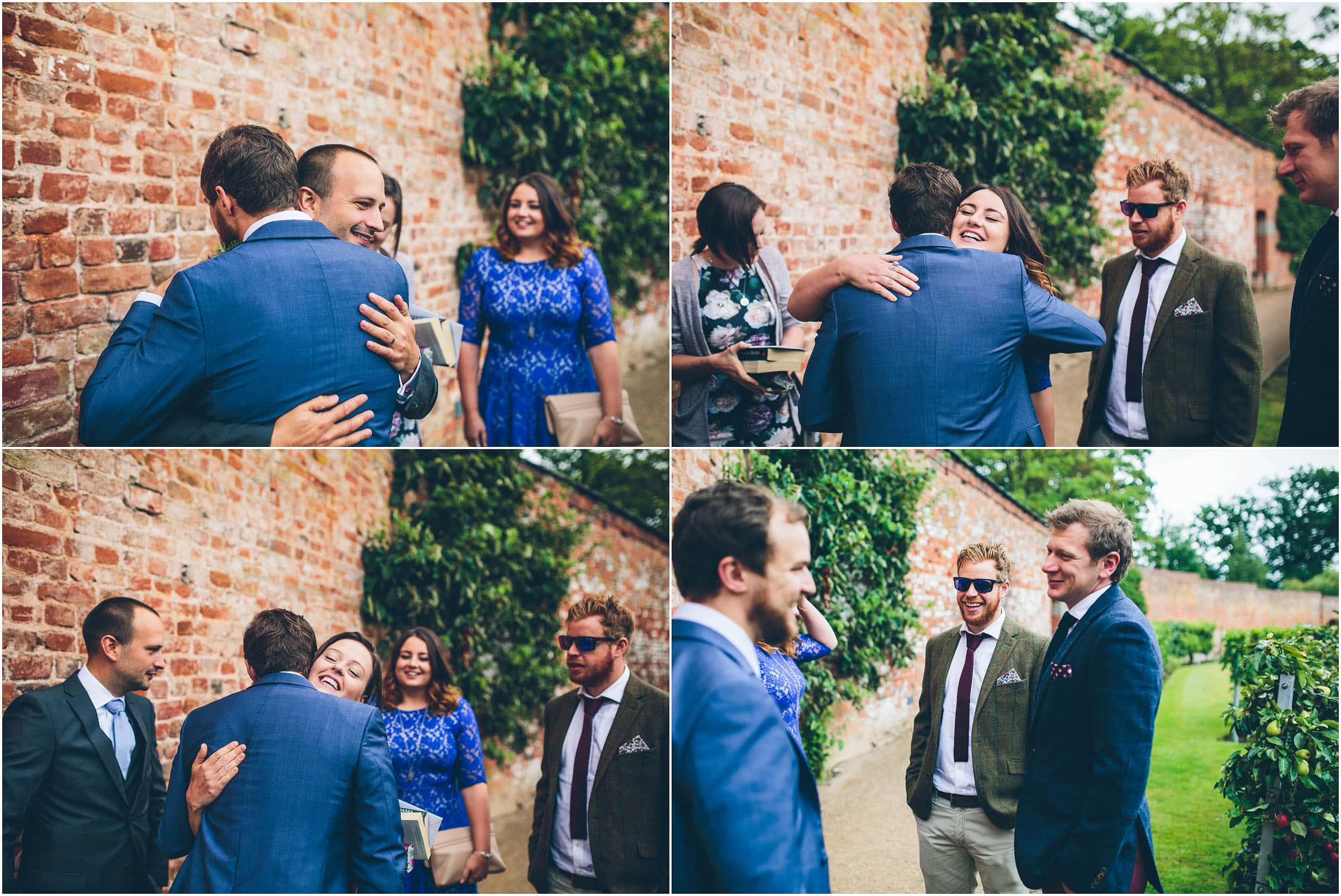 combermere_abbey_wedding_photography_0032