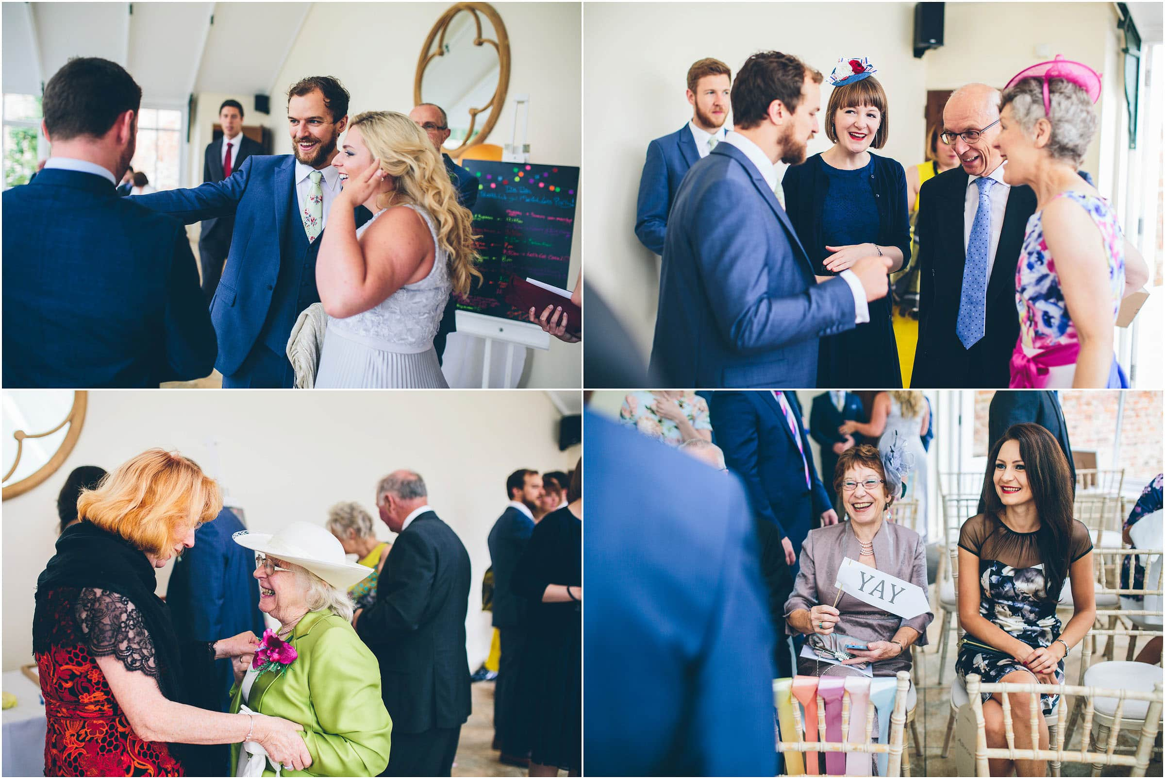 combermere_abbey_wedding_photography_0034