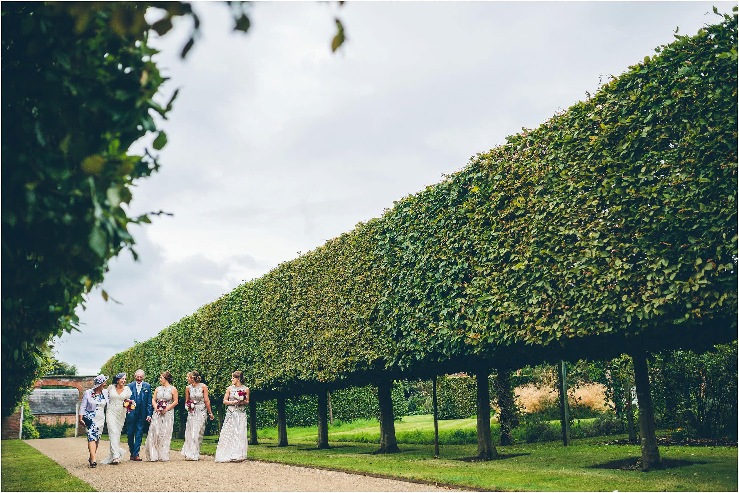 combermere_abbey_wedding_photography_0036