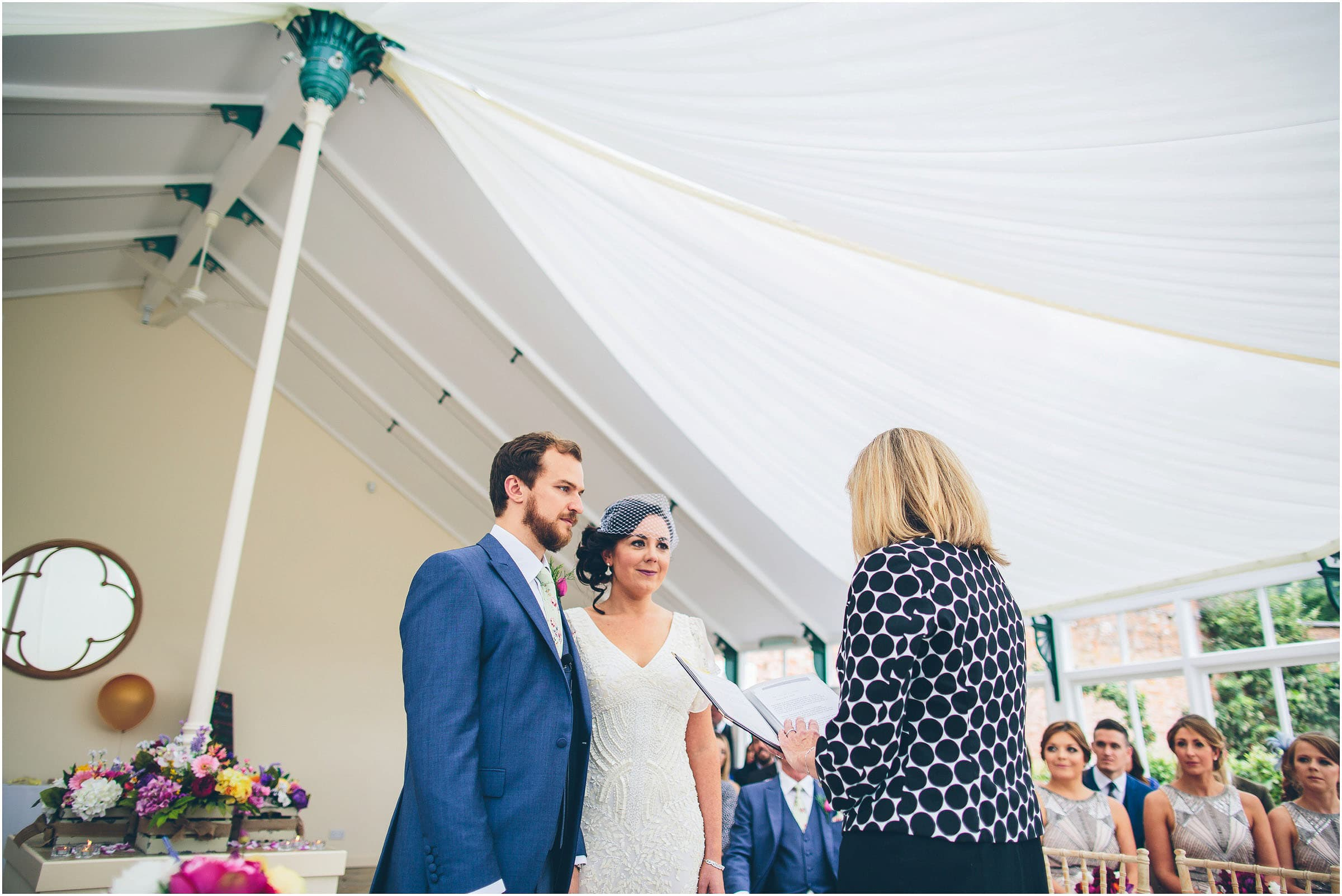 combermere_abbey_wedding_photography_0041