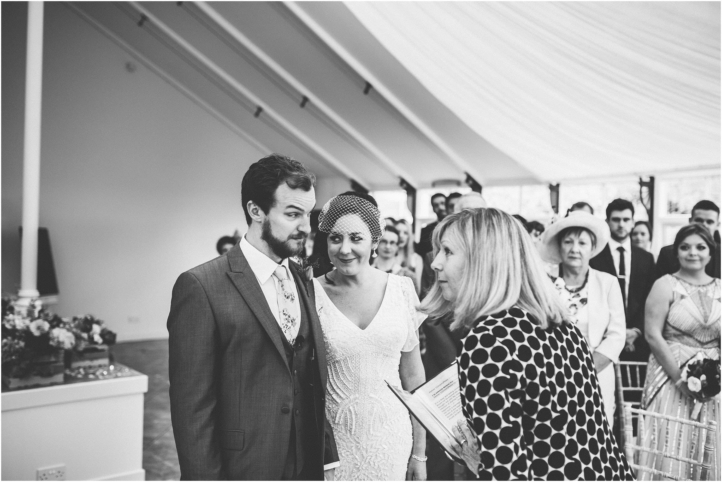 combermere_abbey_wedding_photography_0042