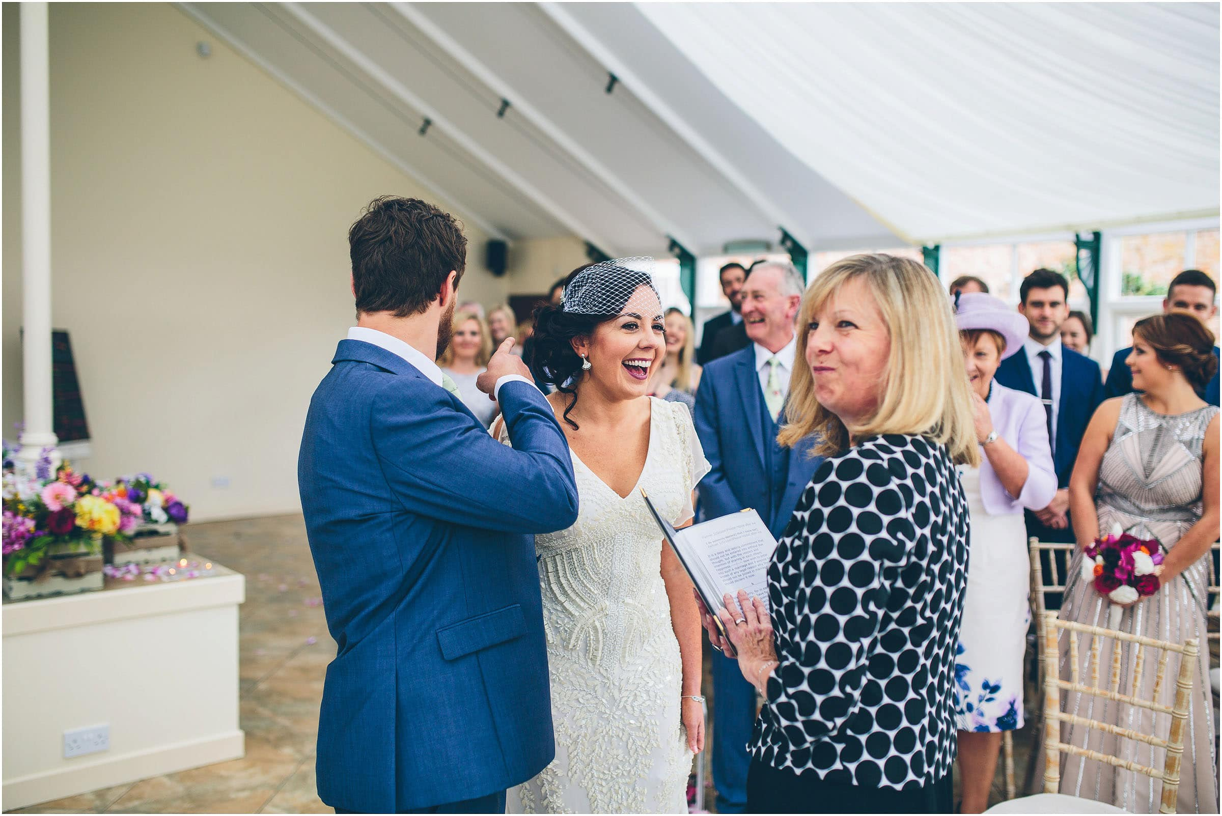 combermere_abbey_wedding_photography_0044