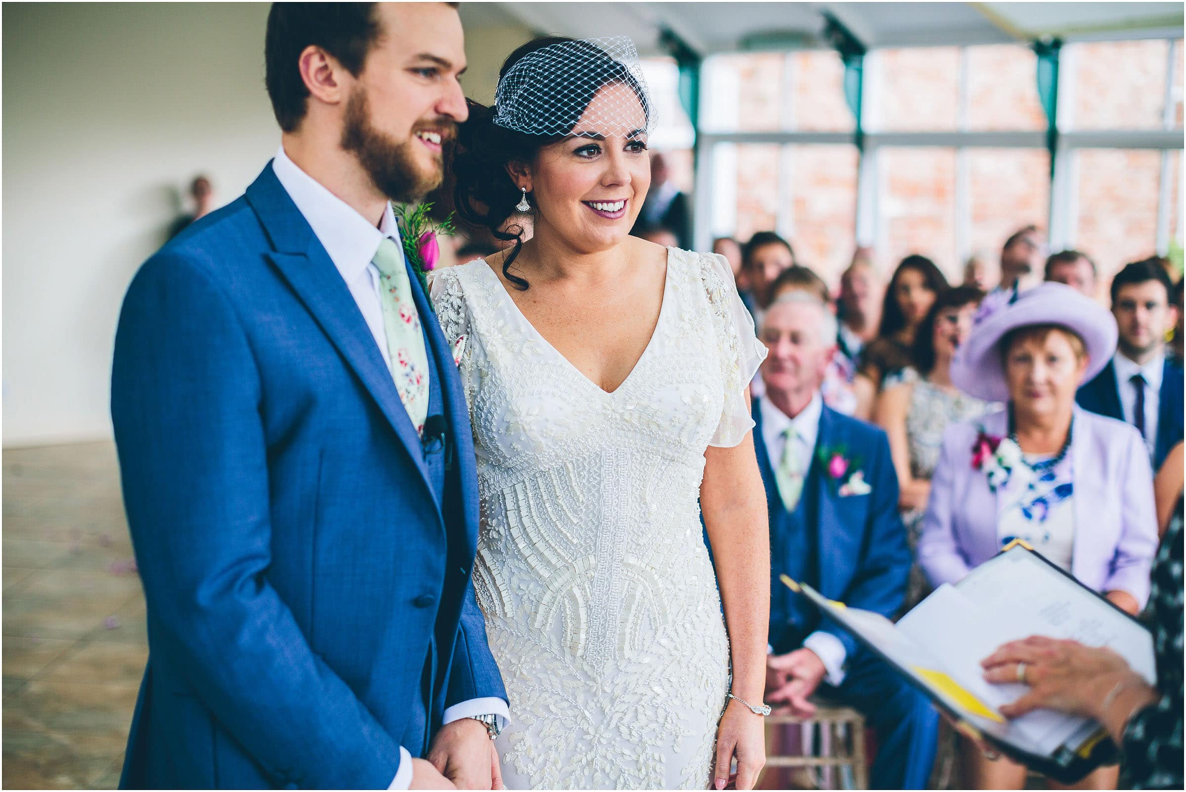 combermere_abbey_wedding_photography_0045