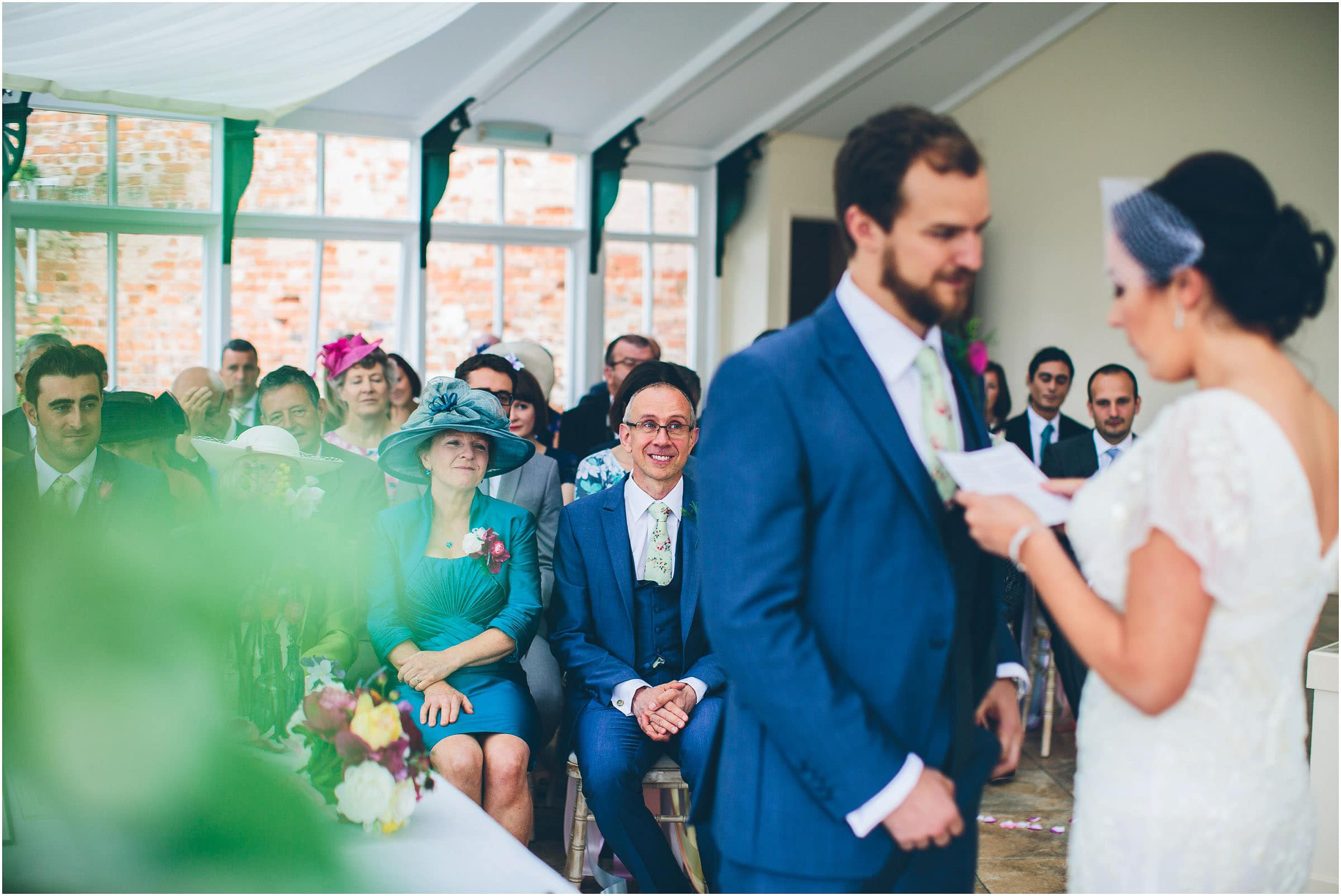 combermere_abbey_wedding_photography_0047