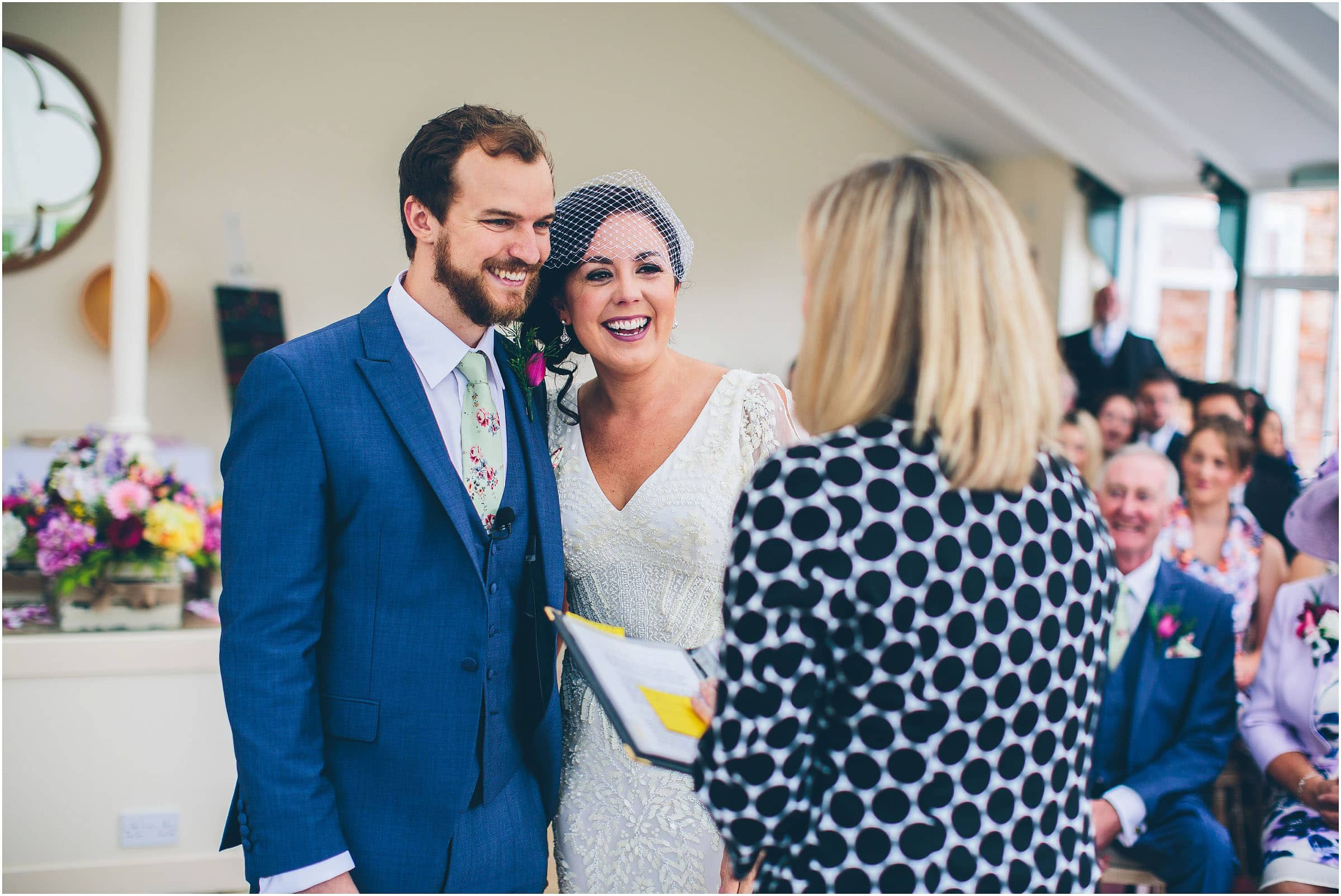 combermere_abbey_wedding_photography_0048