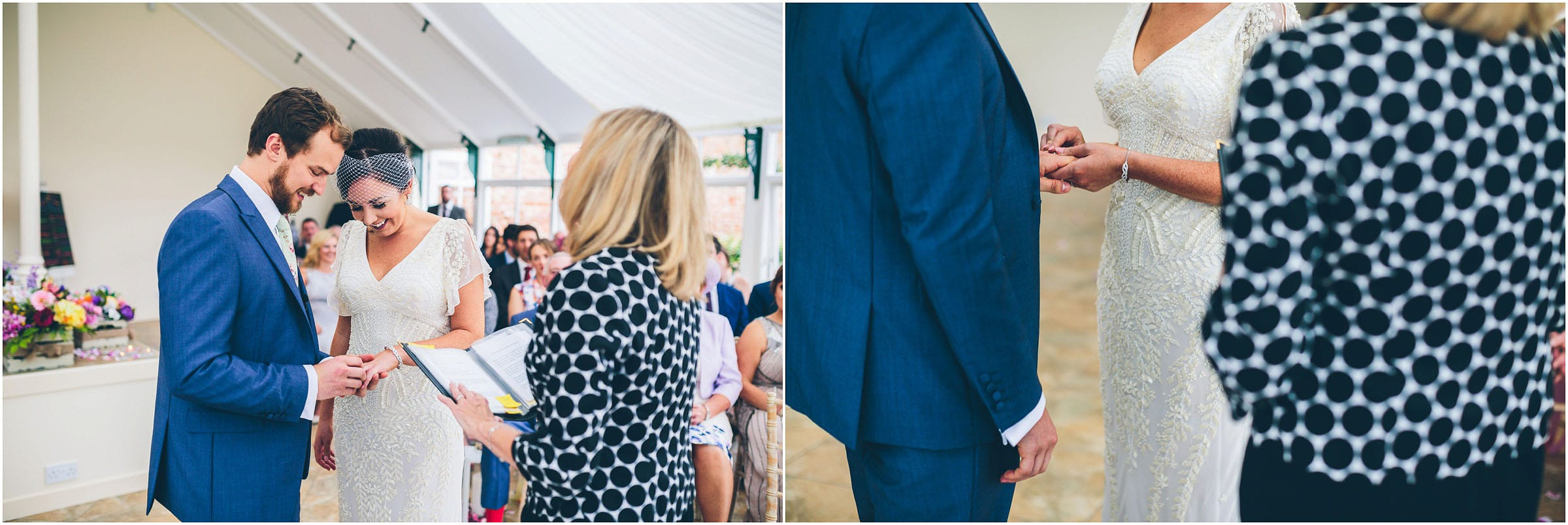 combermere_abbey_wedding_photography_0049